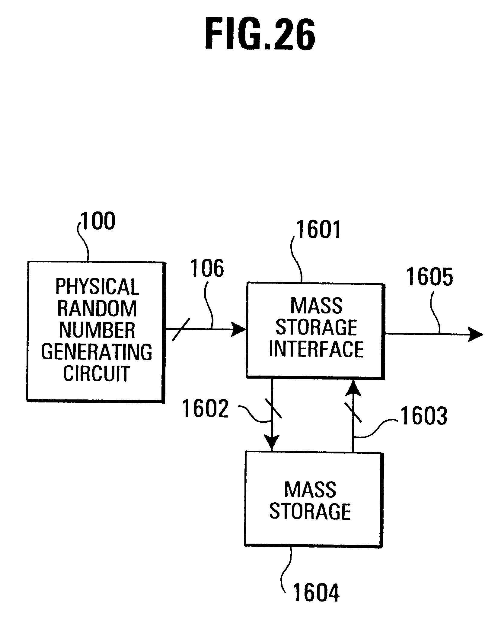 patent us6195669