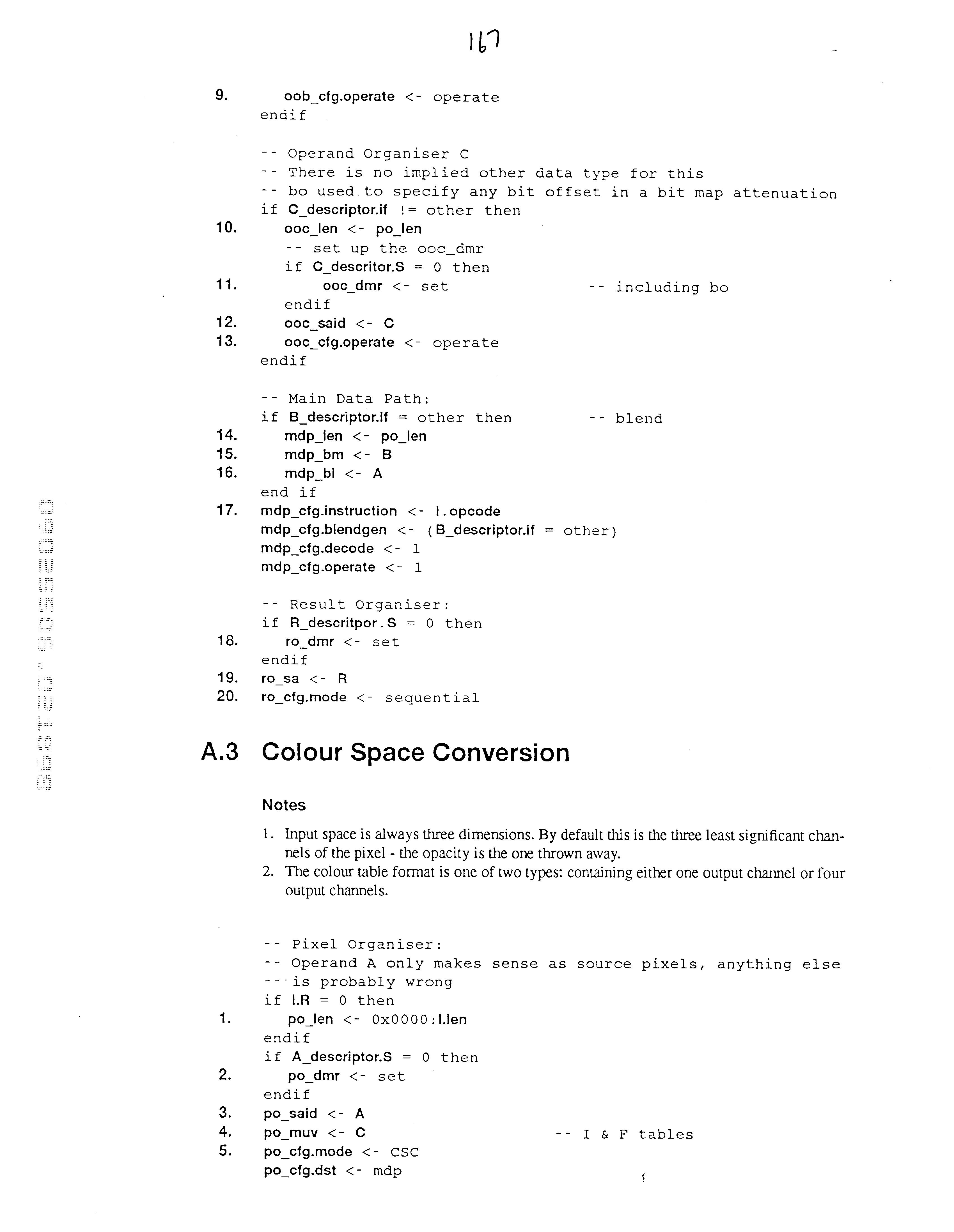 Figure US06195674-20010227-P00003