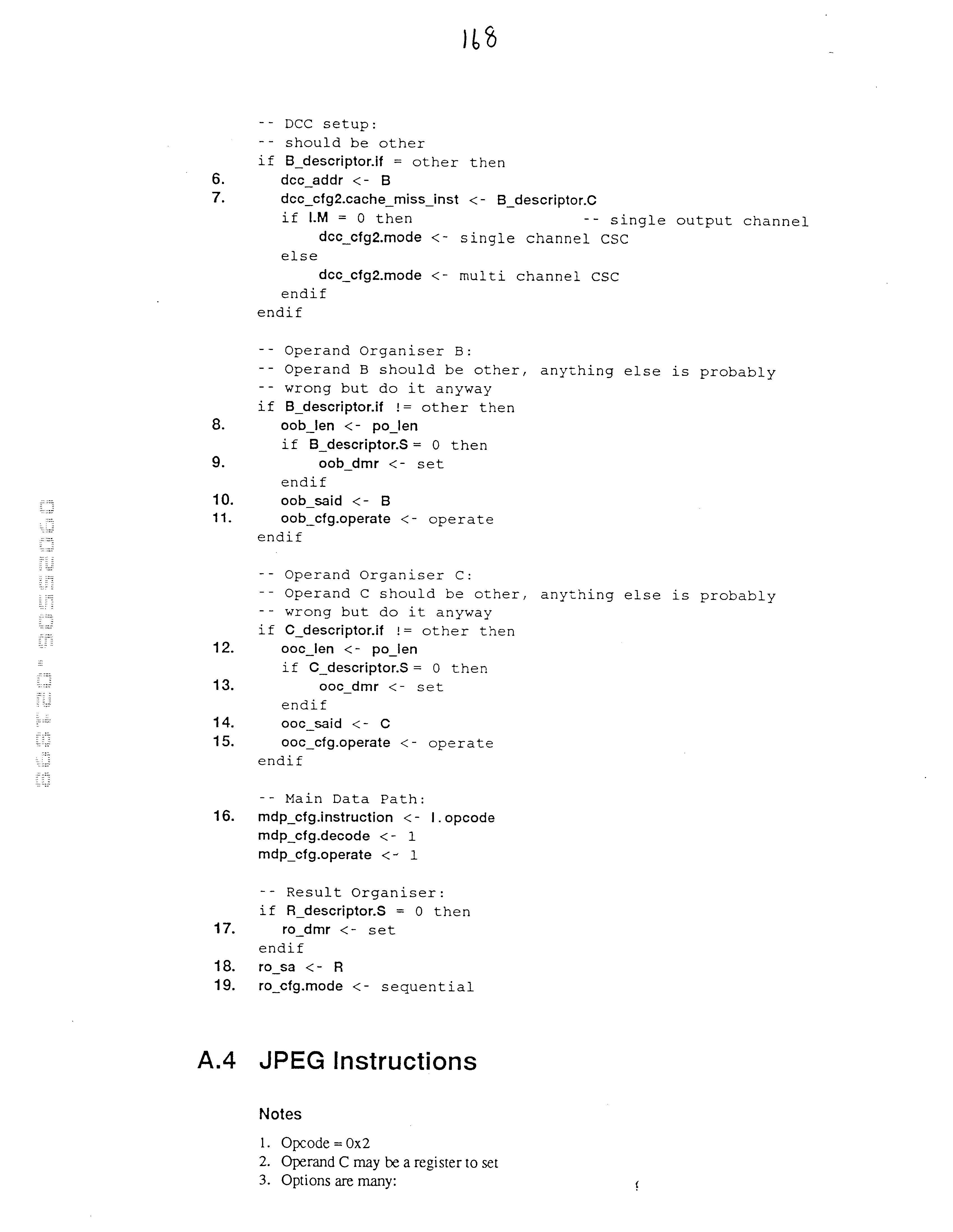 Figure US06195674-20010227-P00004