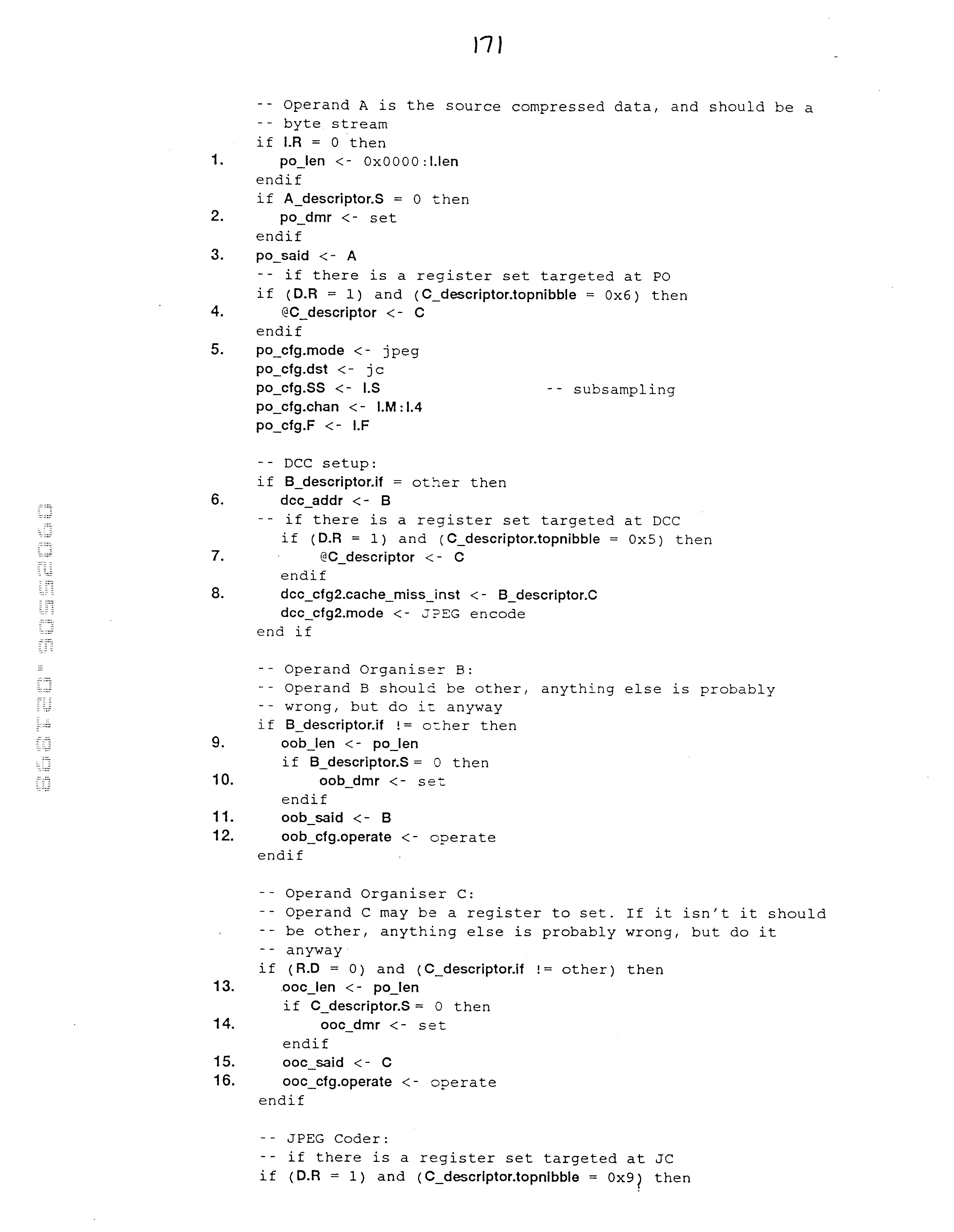 Figure US06195674-20010227-P00007