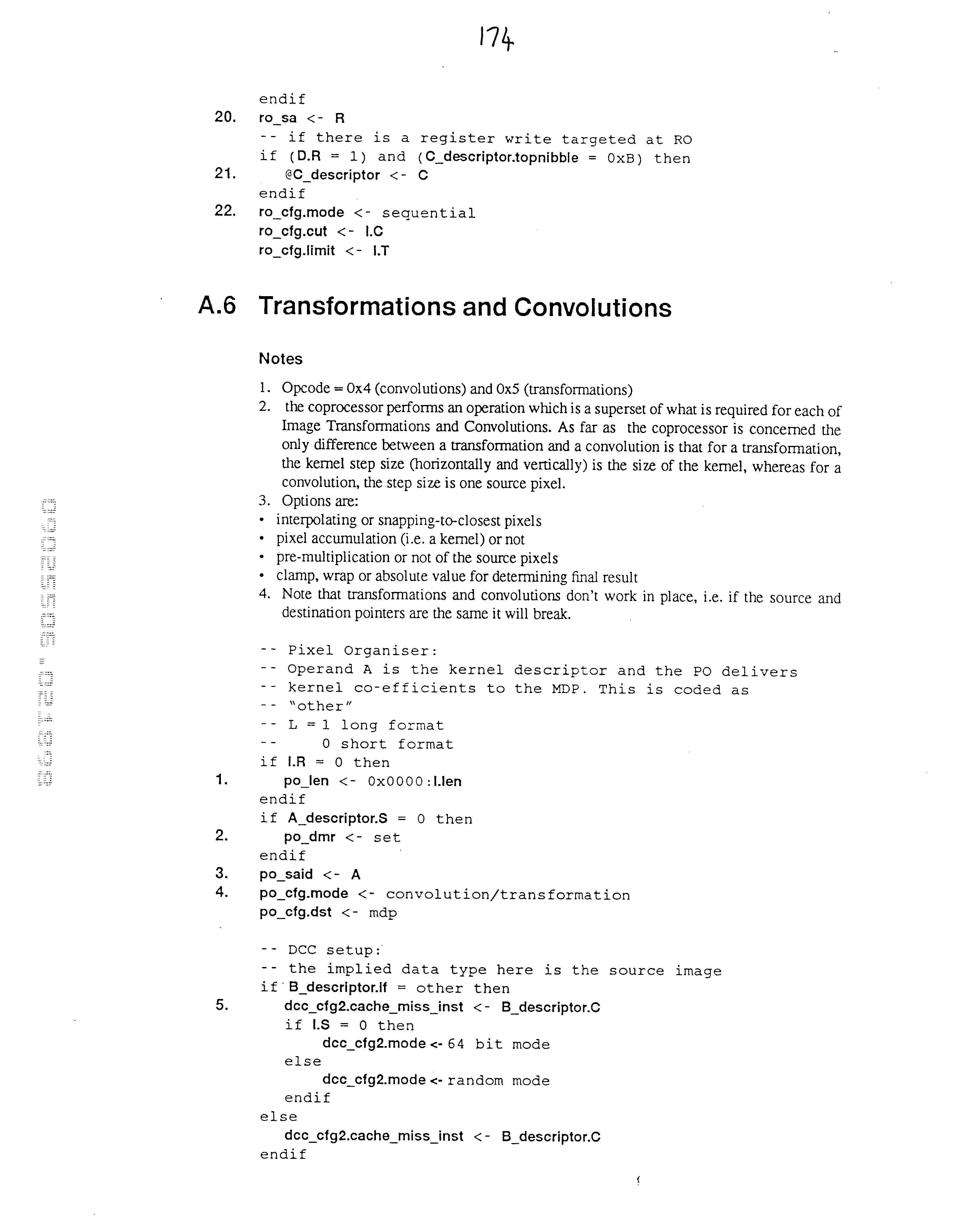 Figure US06195674-20010227-P00010