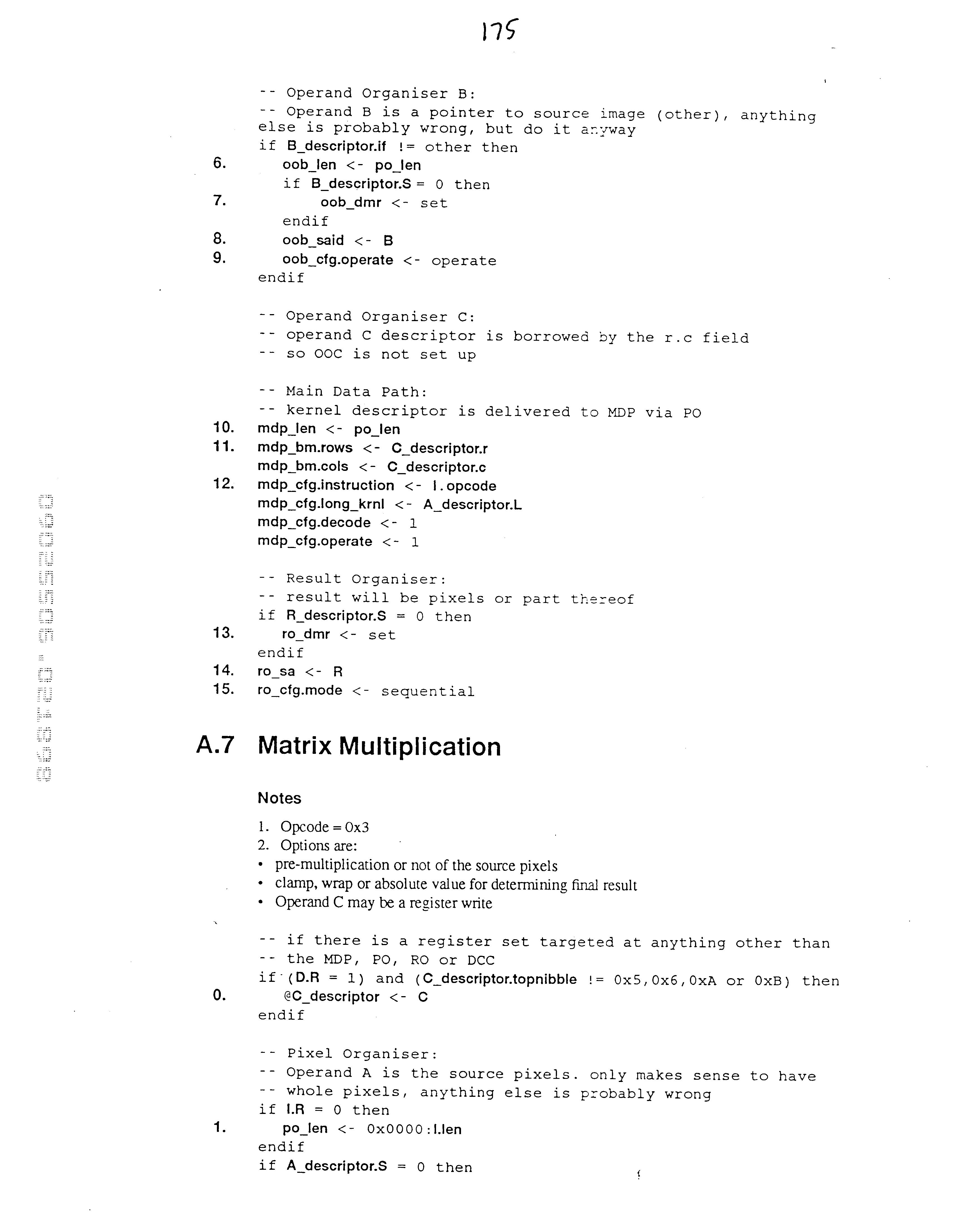 Figure US06195674-20010227-P00011