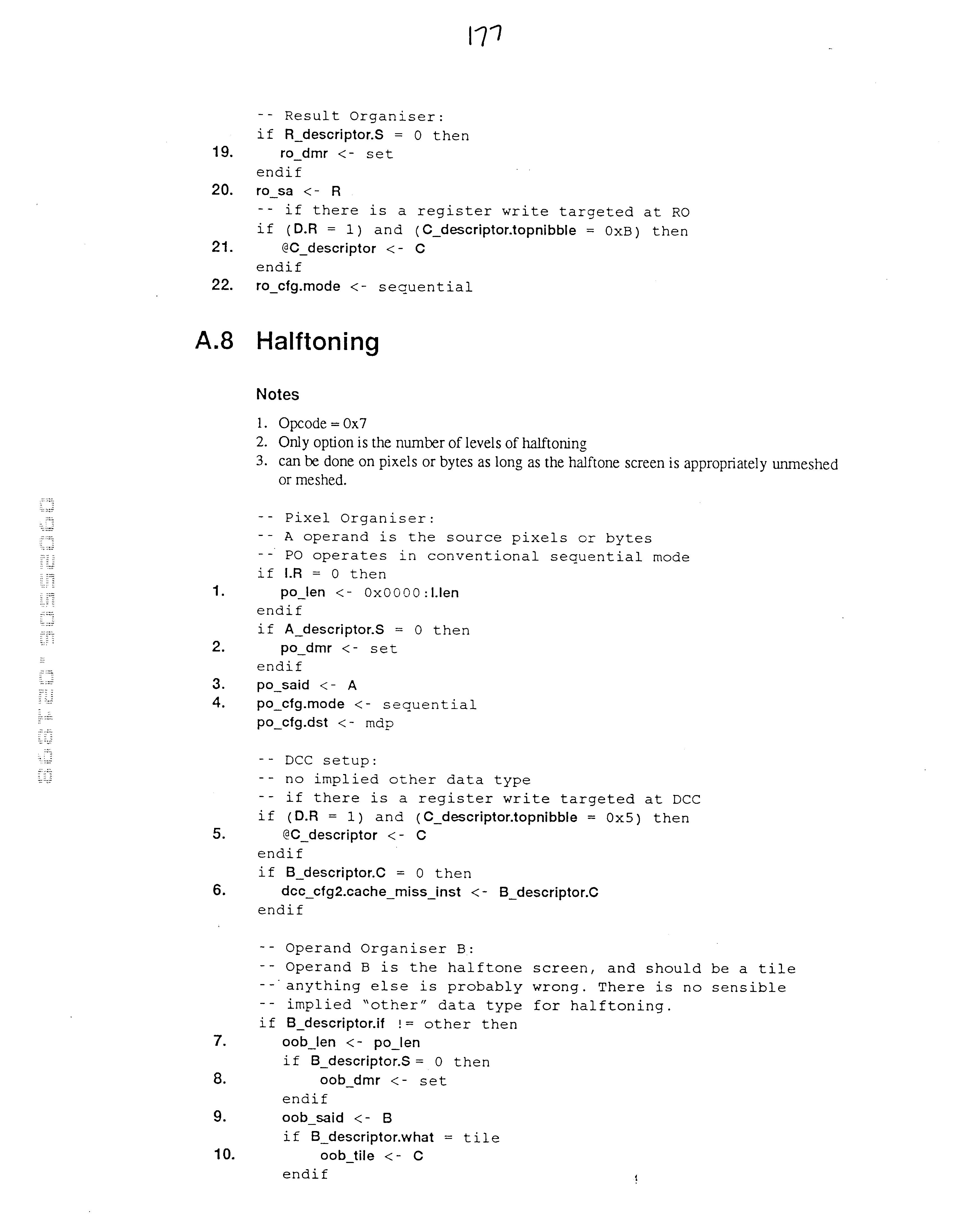 Figure US06195674-20010227-P00013