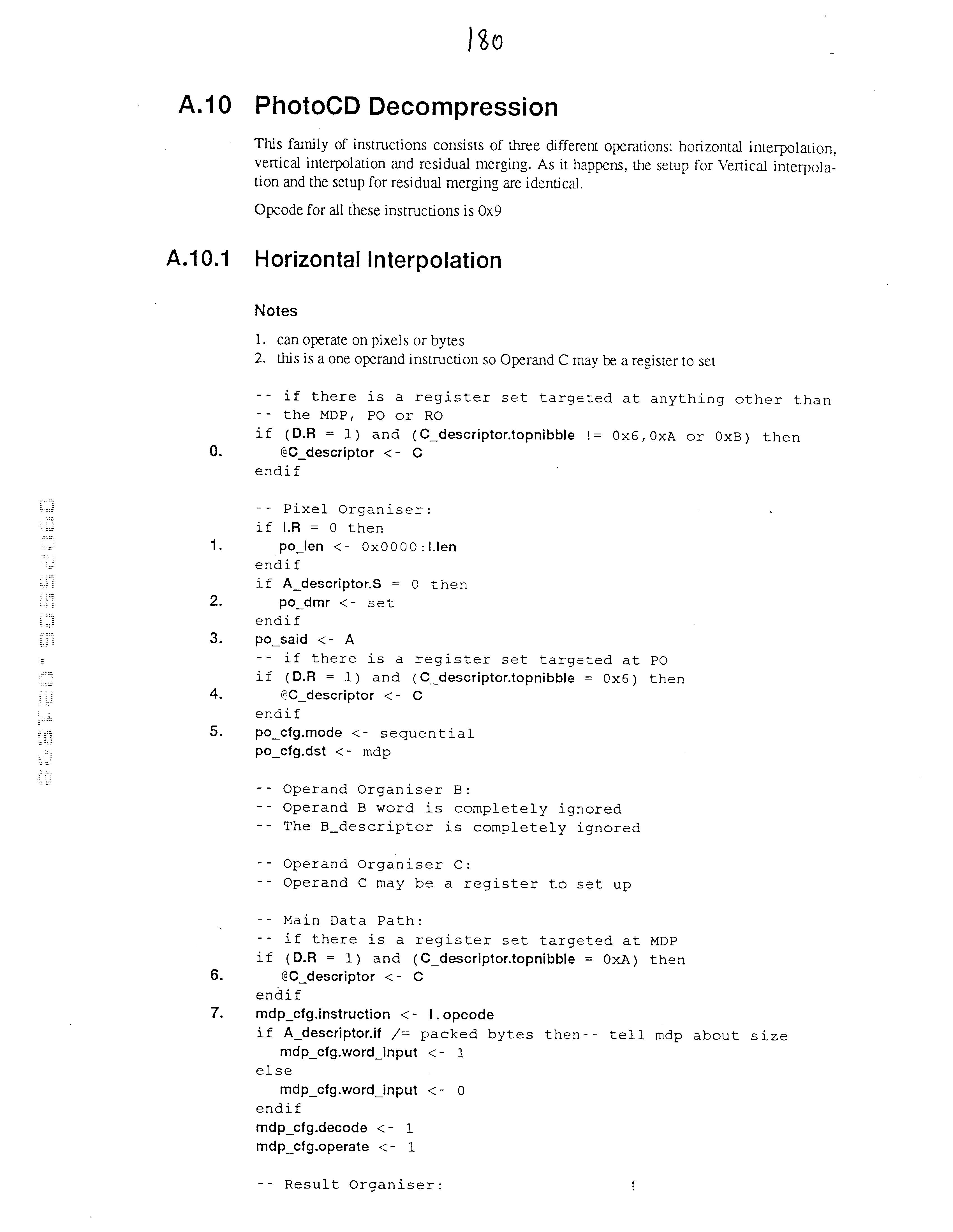 Figure US06195674-20010227-P00016