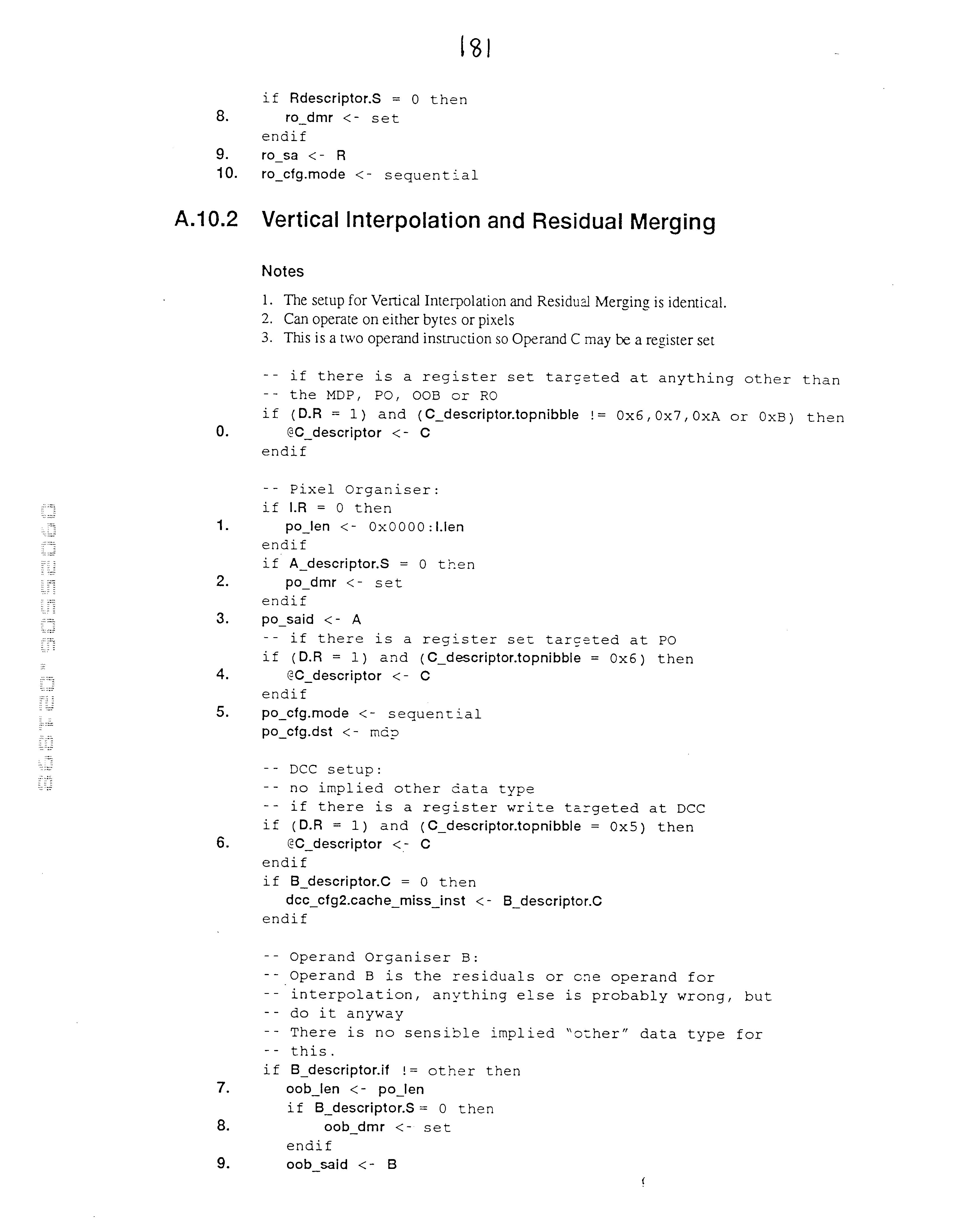 Figure US06195674-20010227-P00017