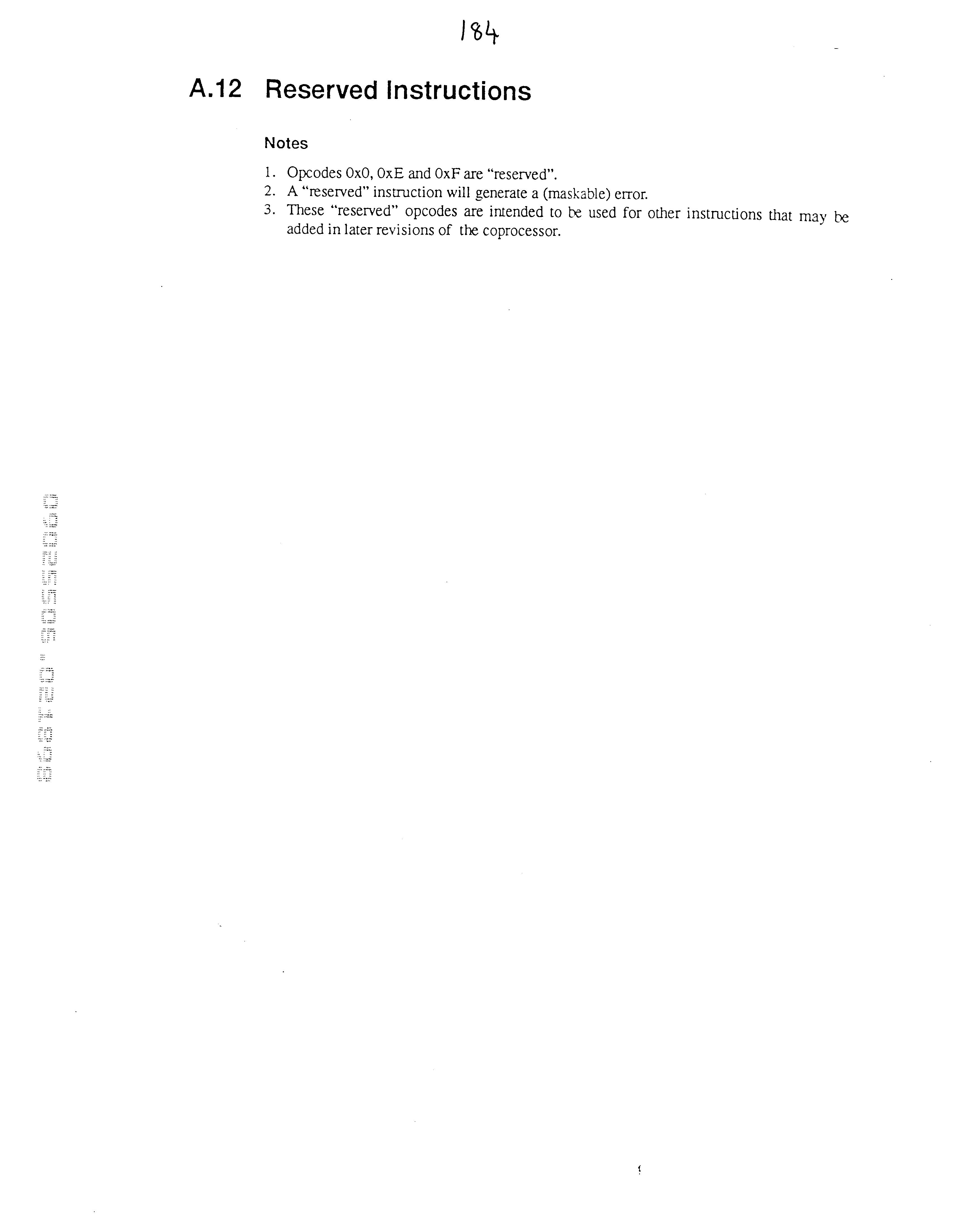 Figure US06195674-20010227-P00020
