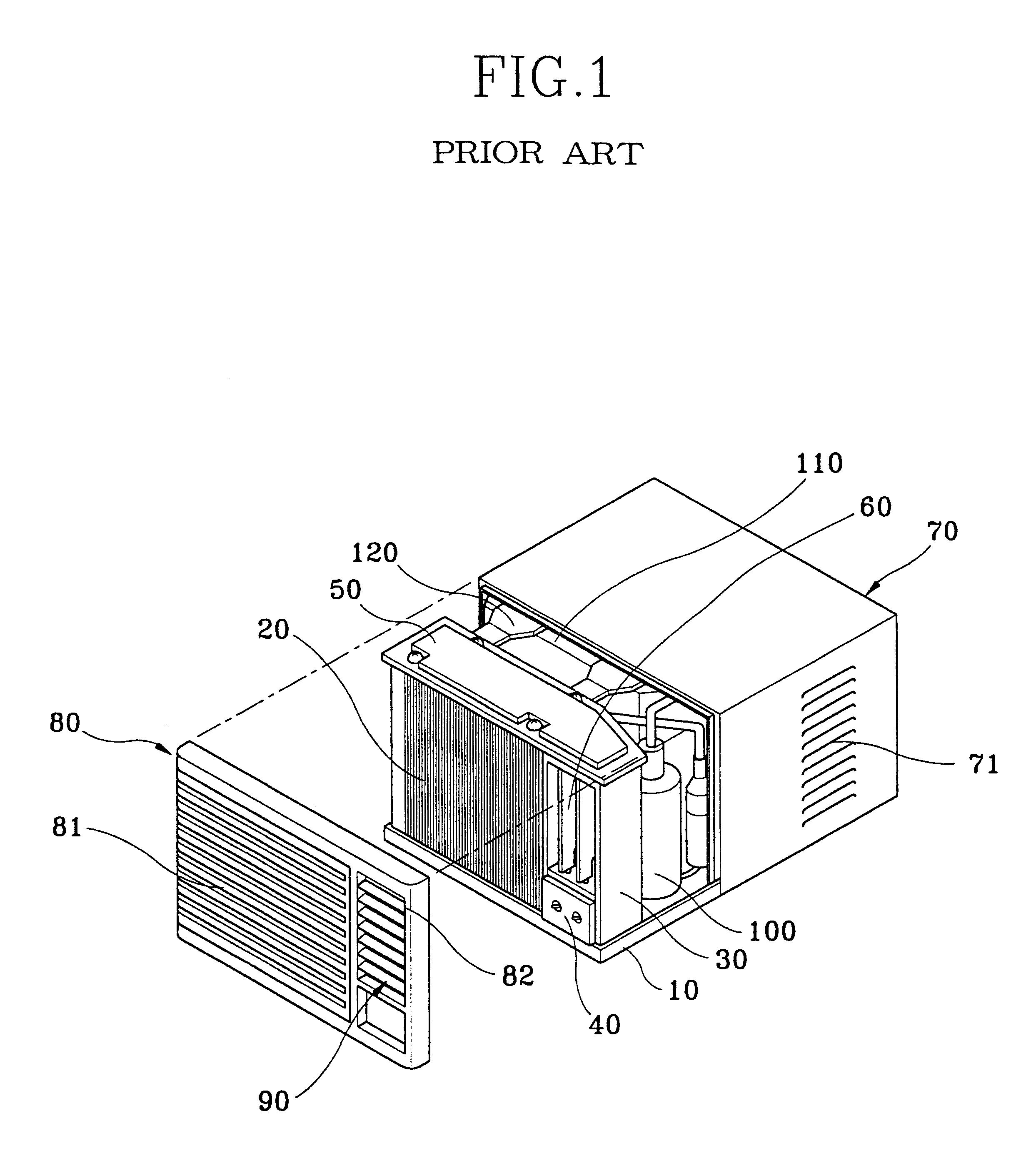 patent us6196013