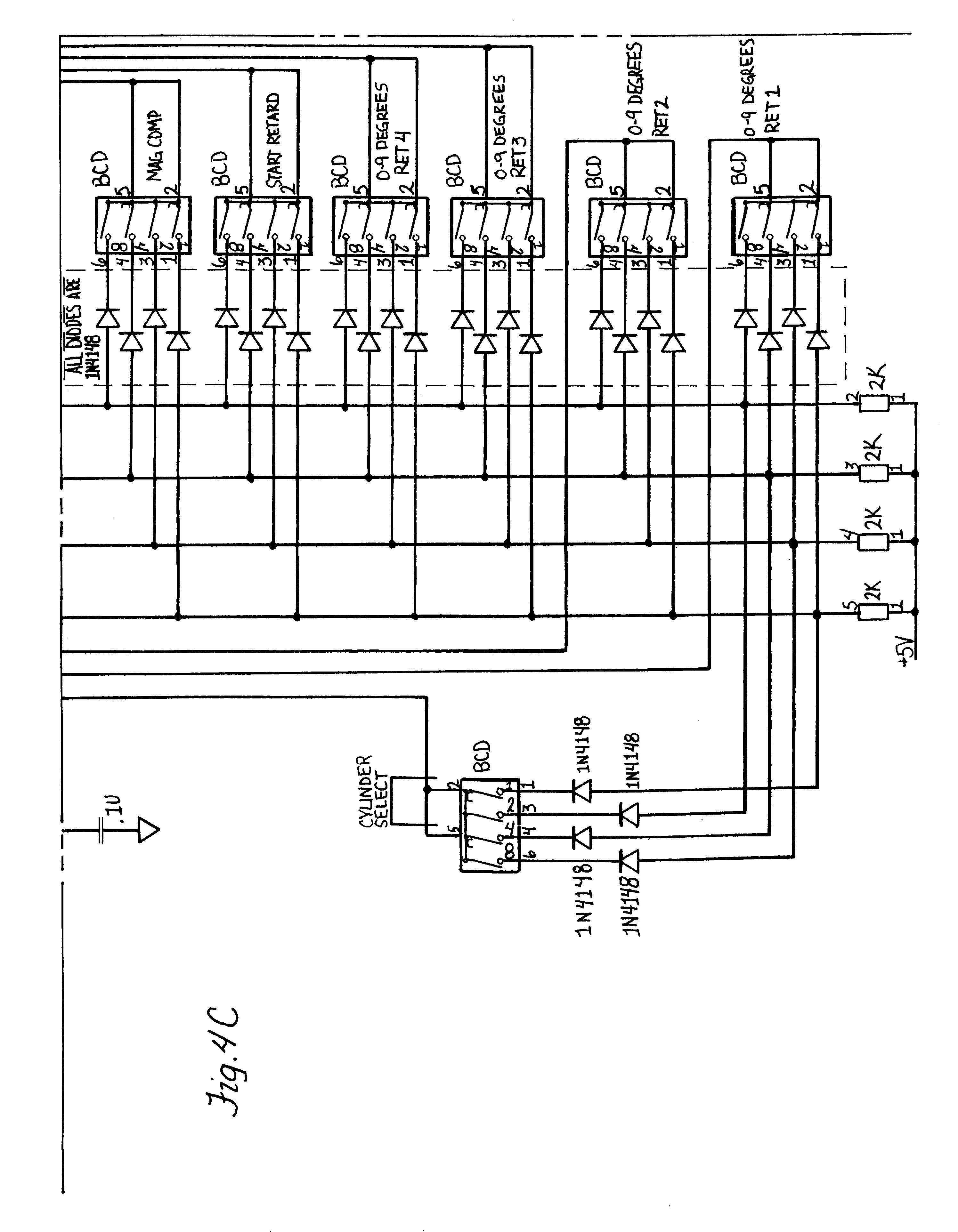 Toyota 3sgte Wiring Diagram Get Free Image About Wiring Diagram