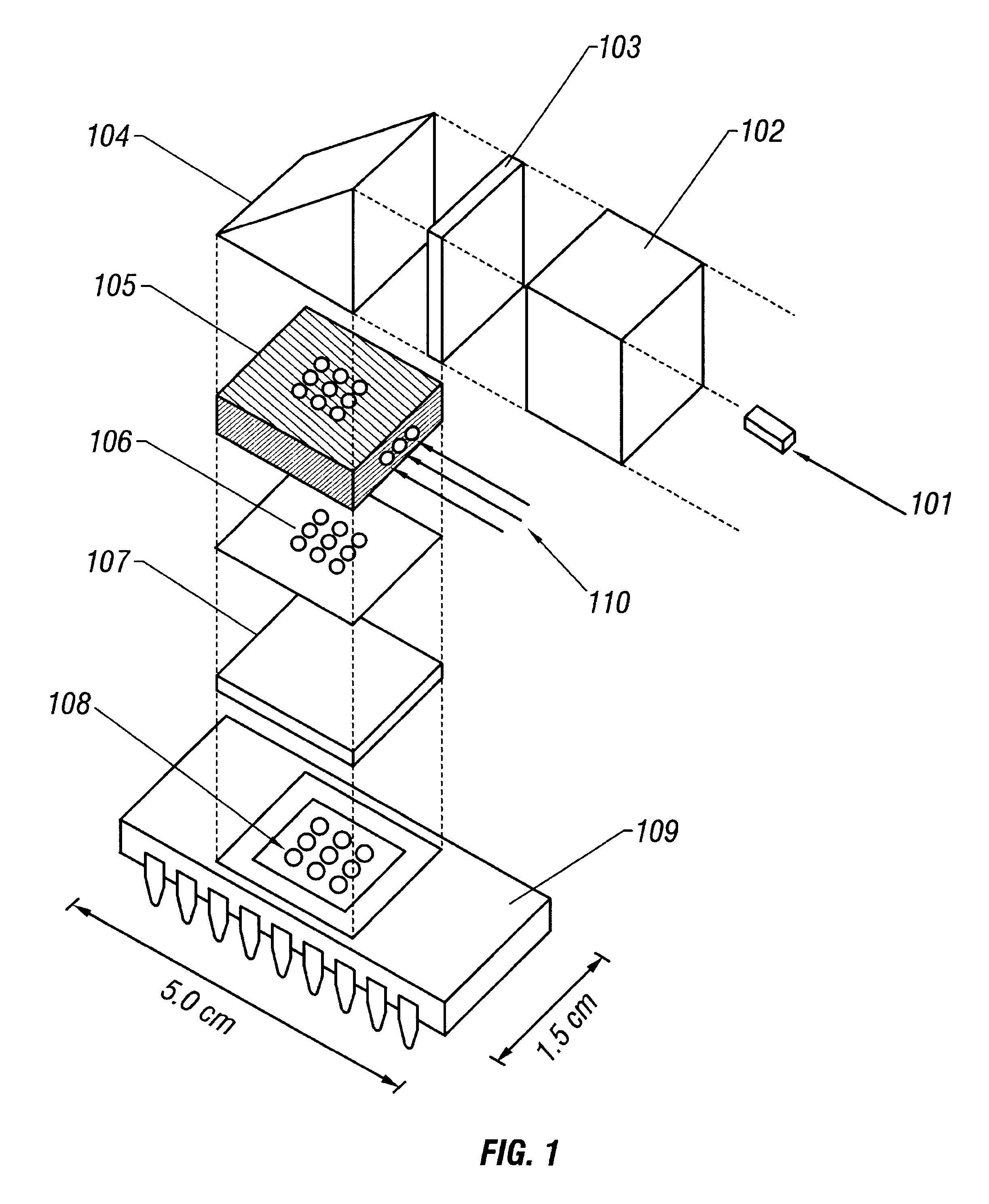 patent us6197503