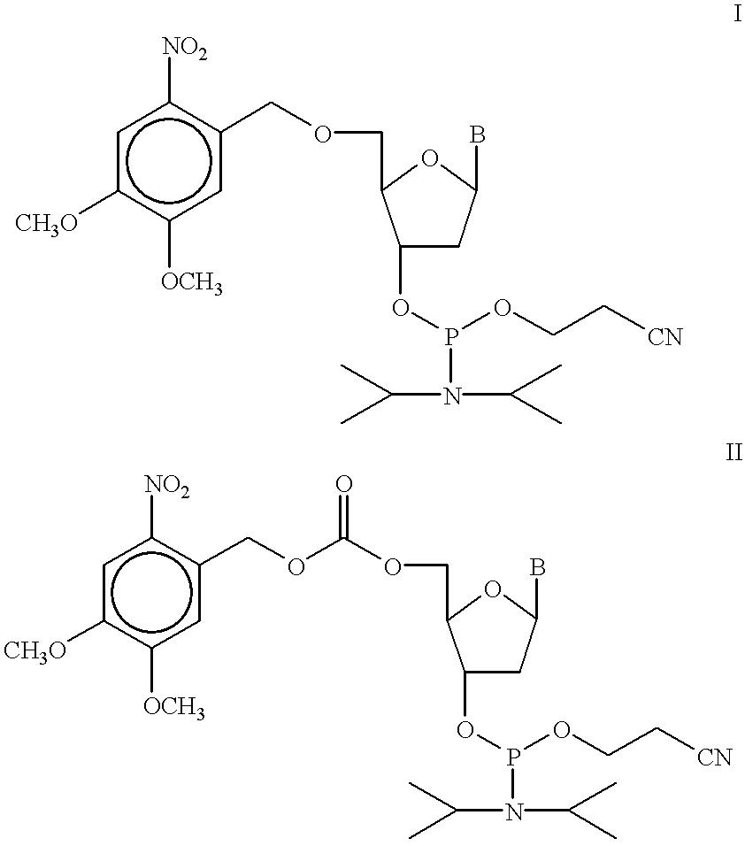 Figure US06197506-20010306-C00001