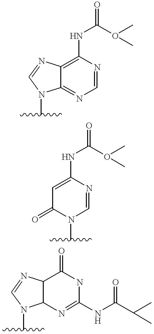 Figure US06197506-20010306-C00002