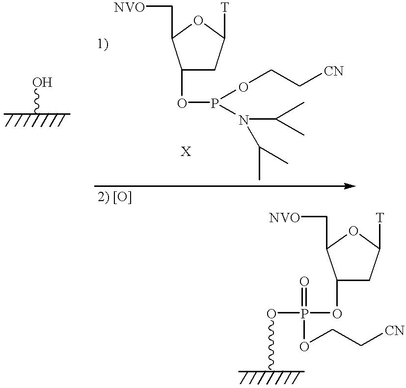 Figure US06197506-20010306-C00008