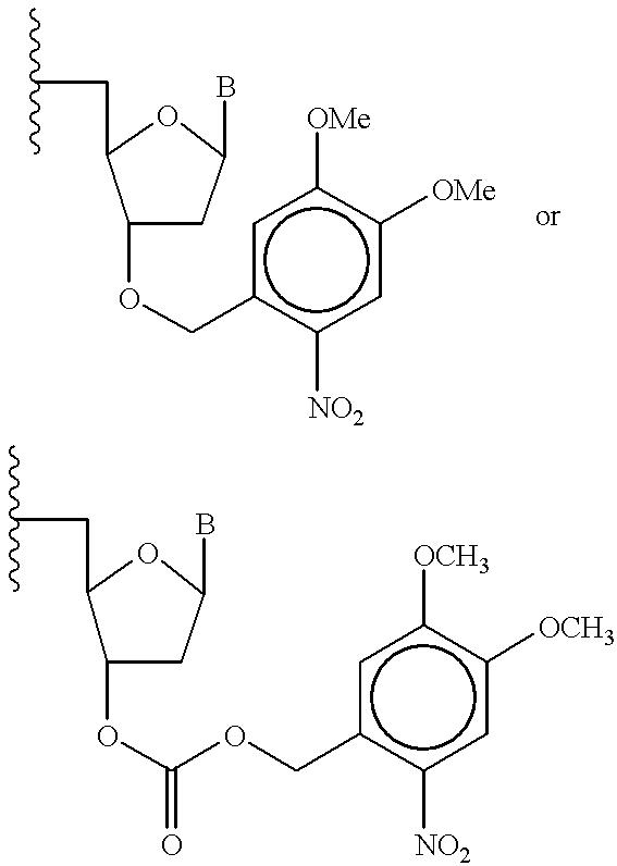 Figure US06197506-20010306-C00011