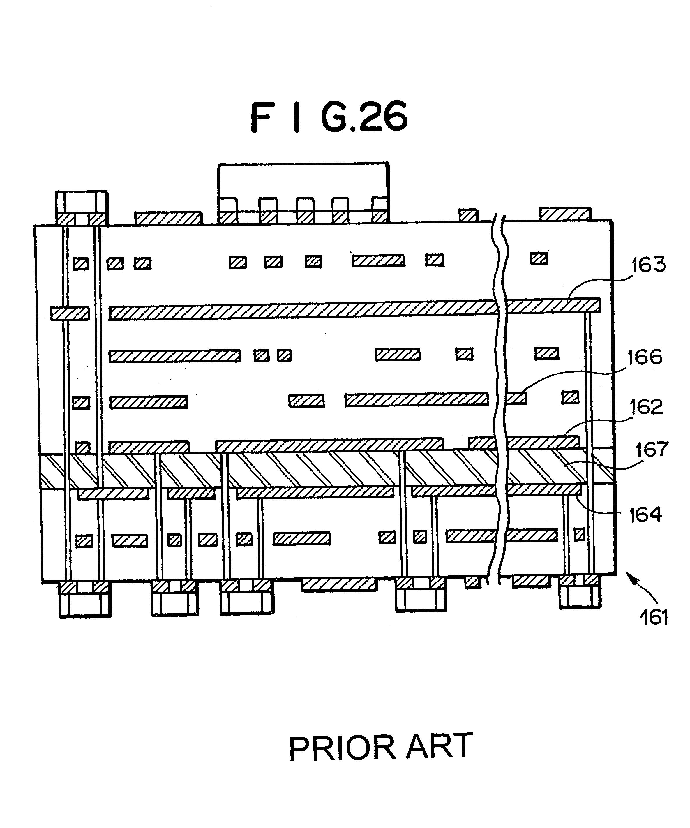 patent us6198362