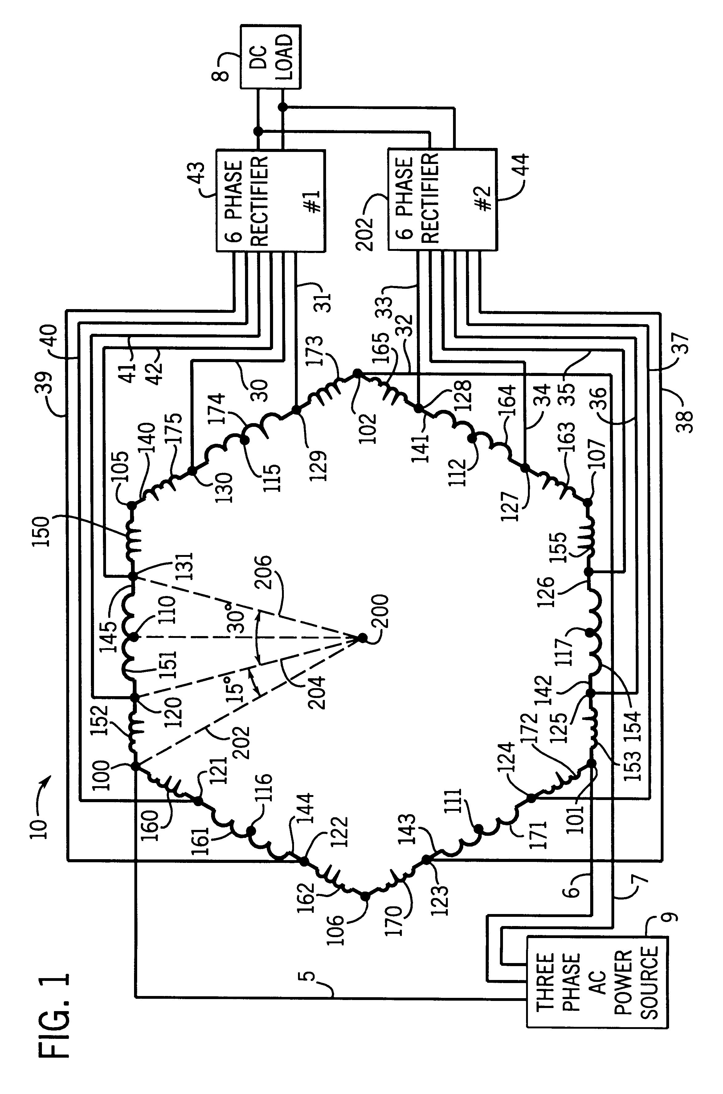 patent us6198647