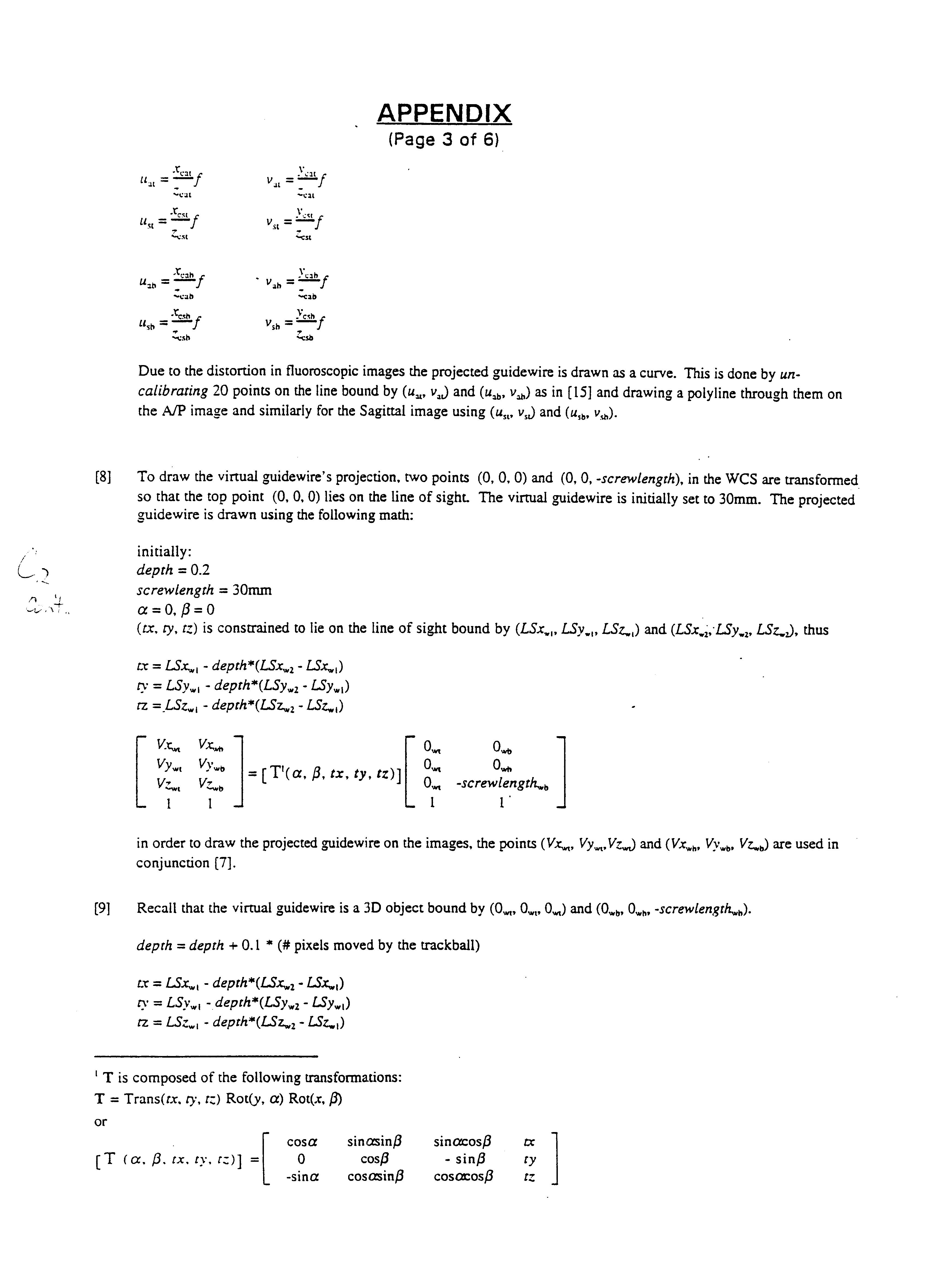 Figure US06198794-20010306-P00003