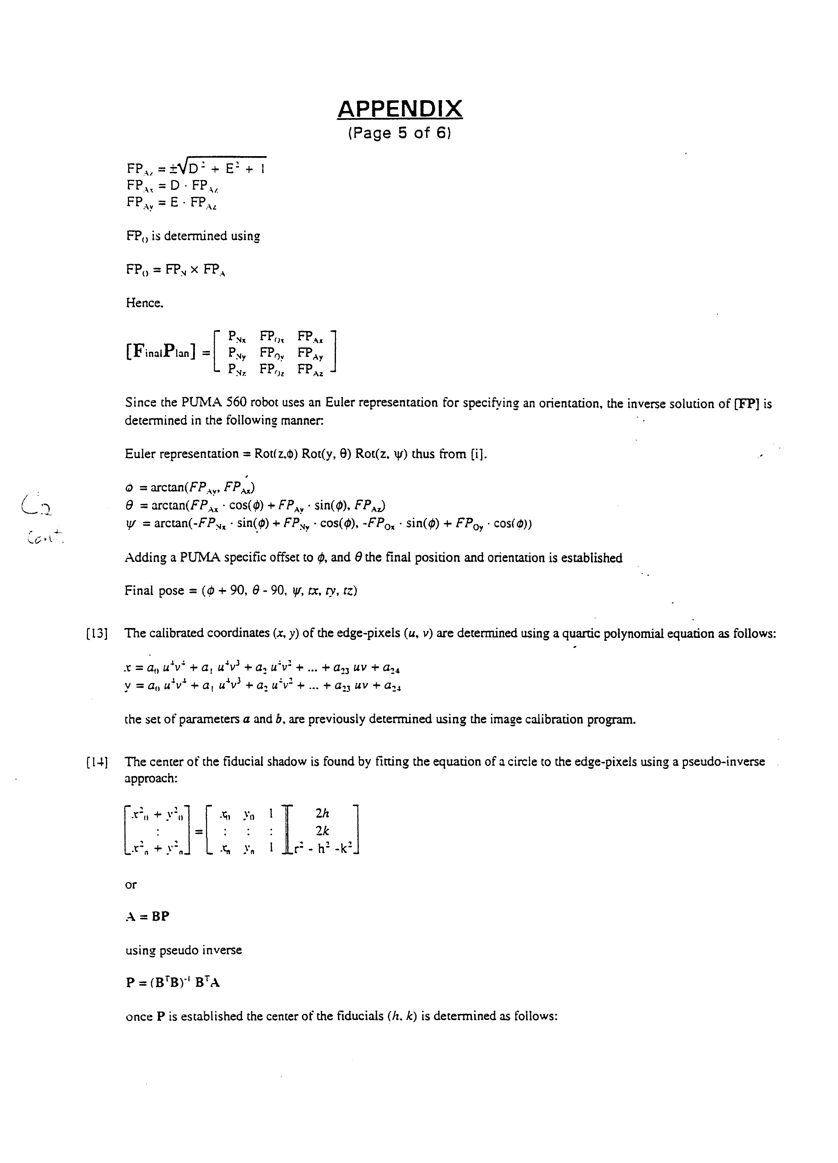 Figure US06198794-20010306-P00005