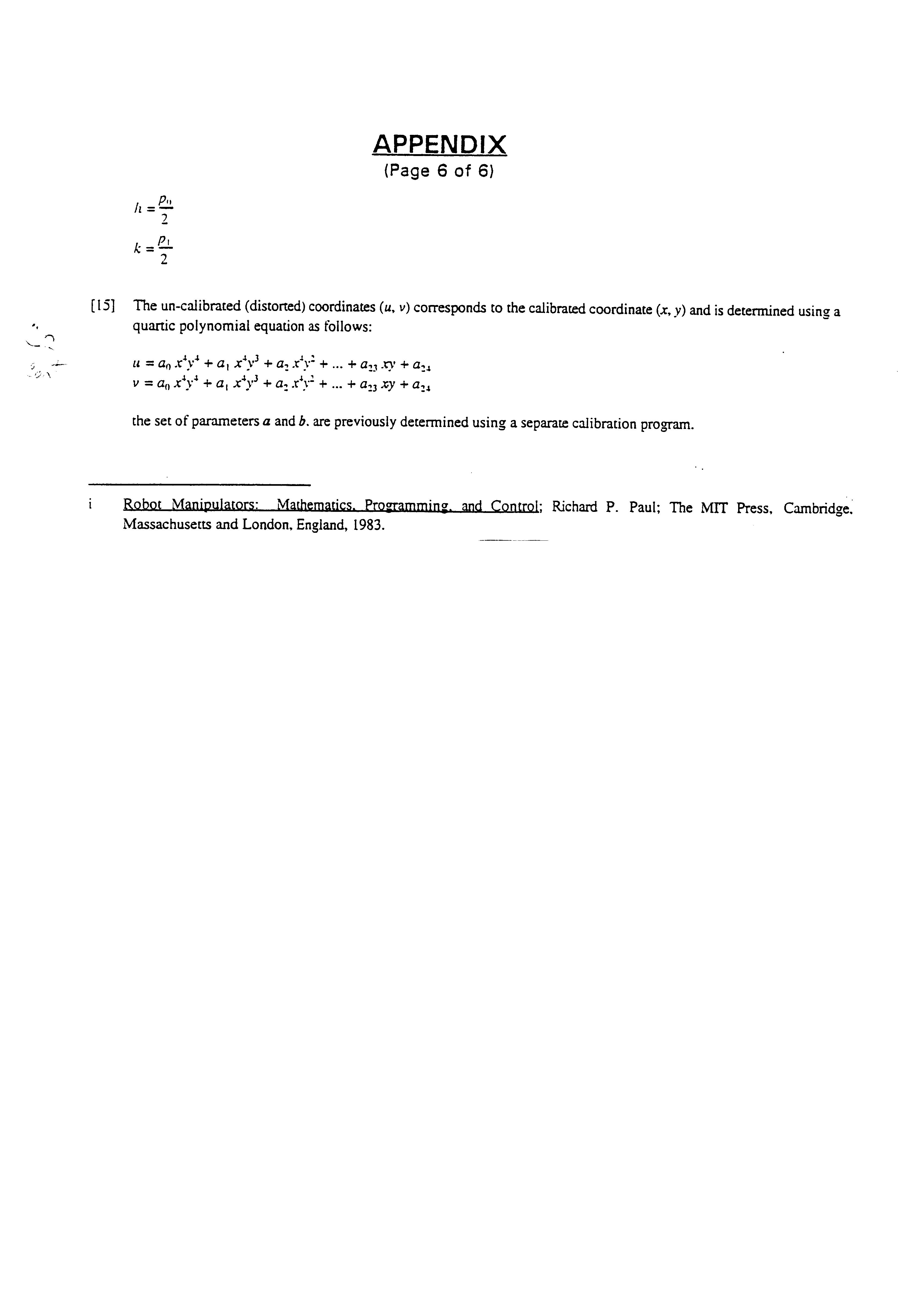Figure US06198794-20010306-P00006