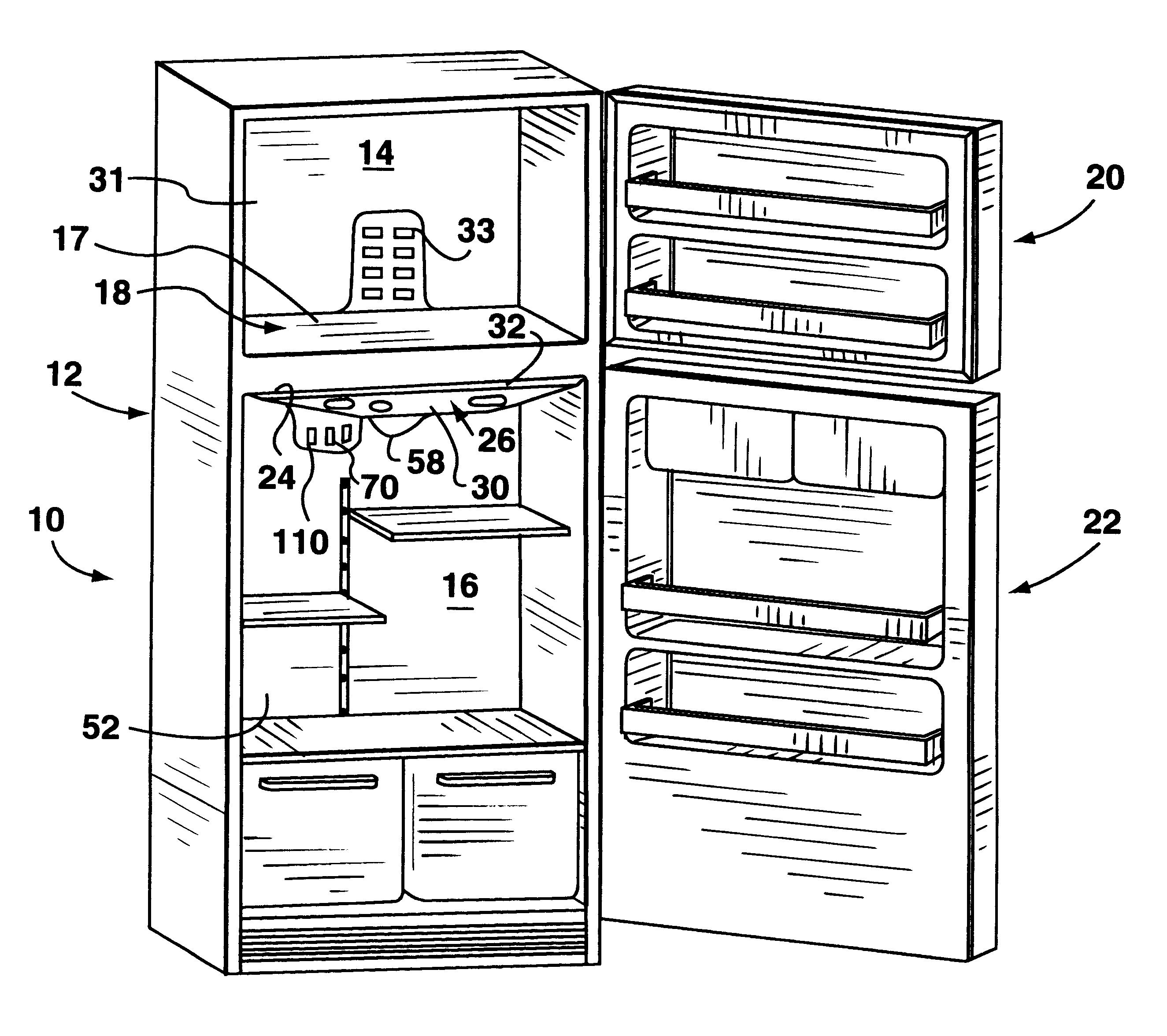 patent us6199400