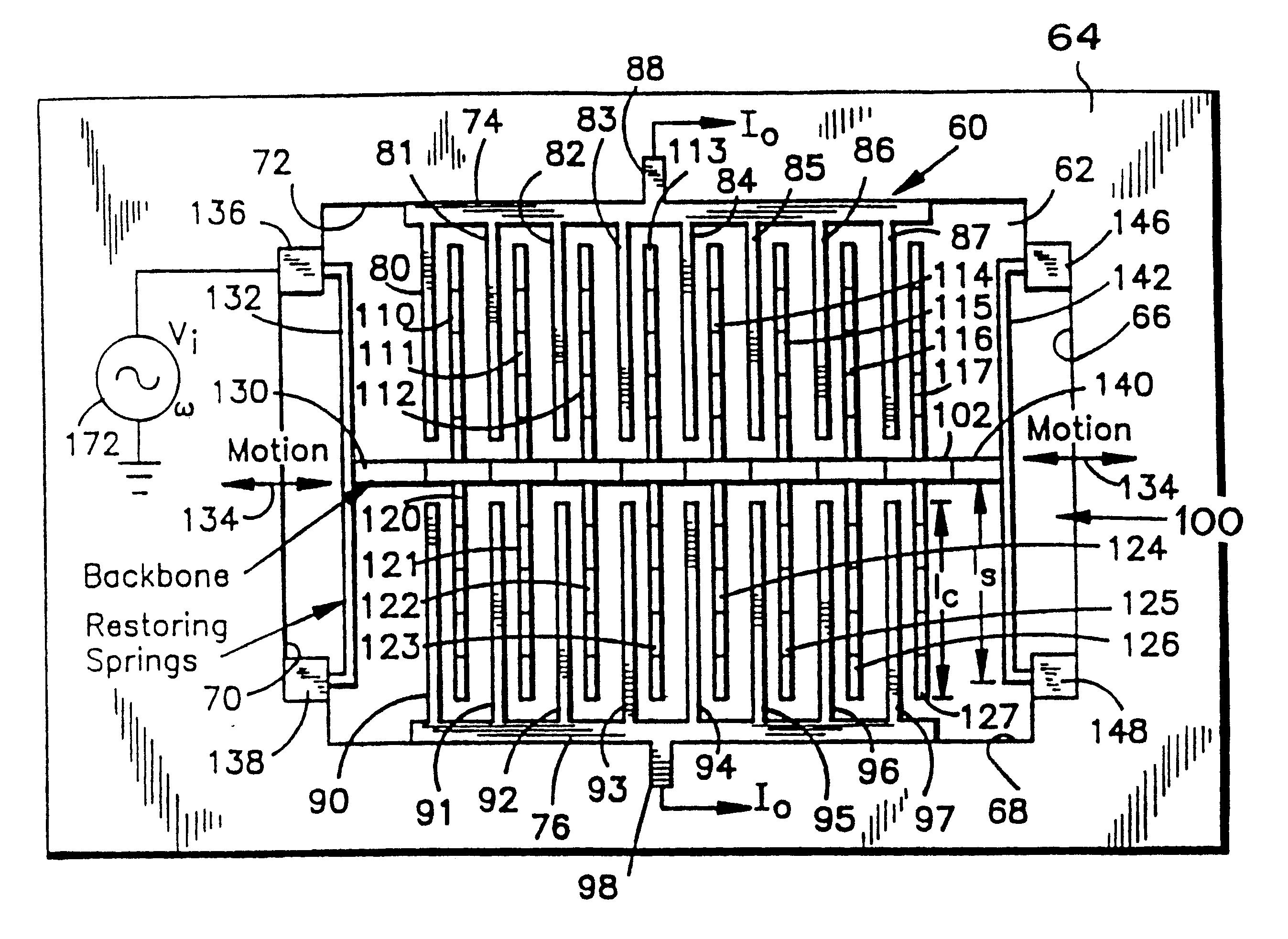 patent us6199874