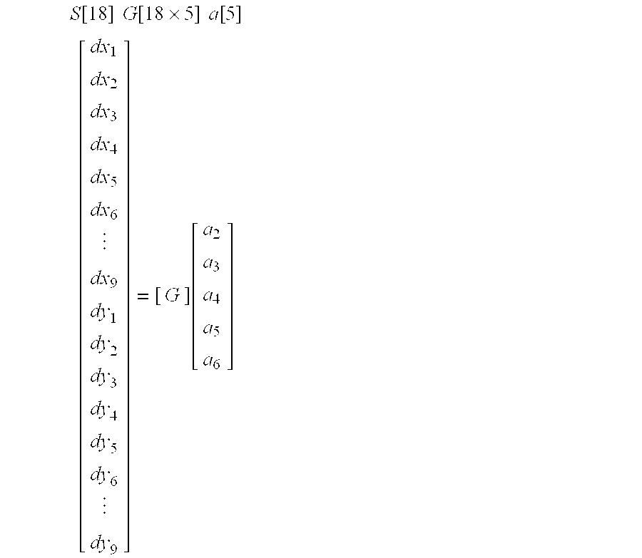 Figure US06199986-20010313-M00002