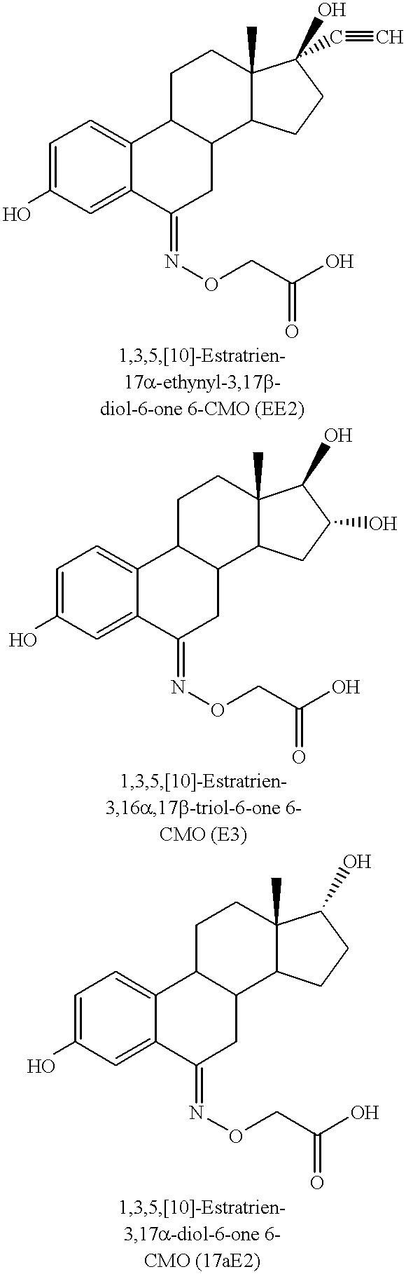 Figure US06201141-20010313-C00007