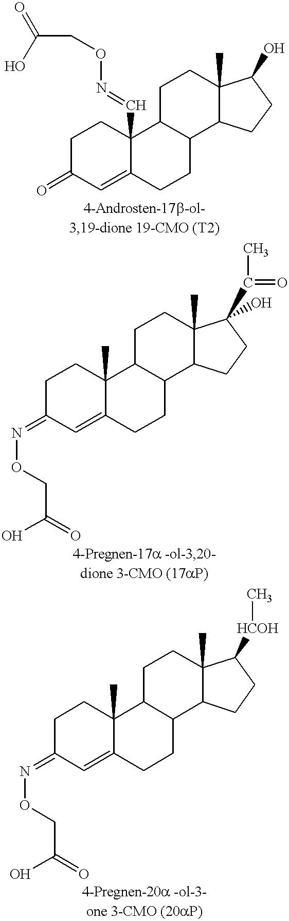 Figure US06201141-20010313-C00008