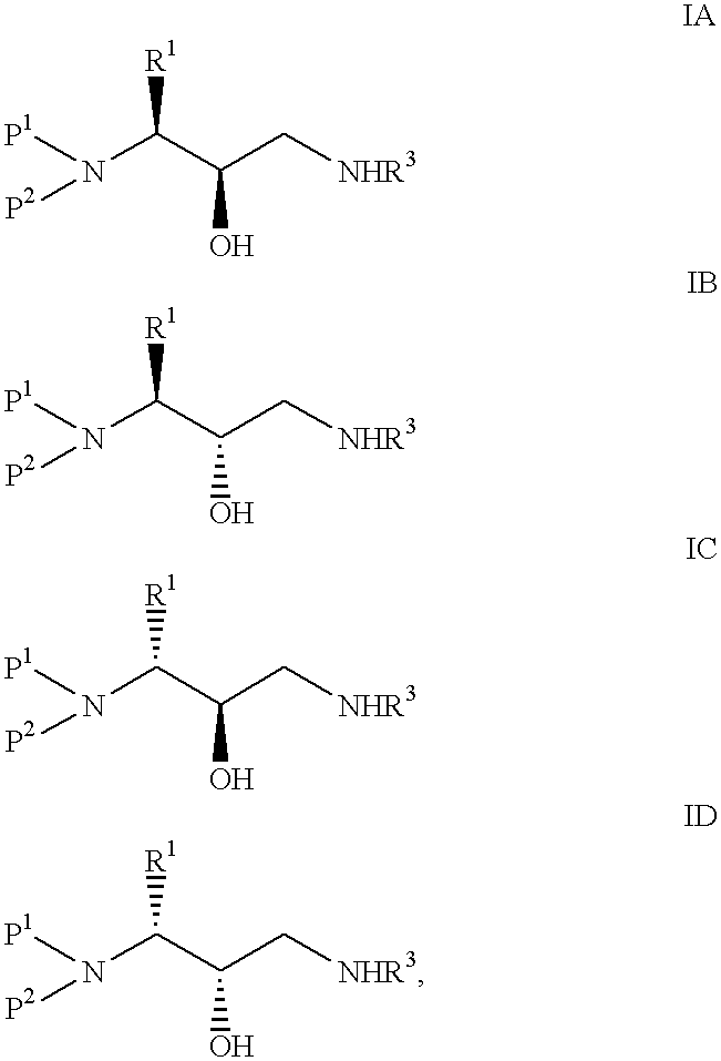 preparation of bromotriphenylmethane It is considered as a more reactive reagent than chlorotriphenylmethane, for the preparation of trityl esters it is also used in one-pot conversion of amino acids to their n-trityl derivatives involving n,o-ditritylation and selective methanolysis of the trityl ester.