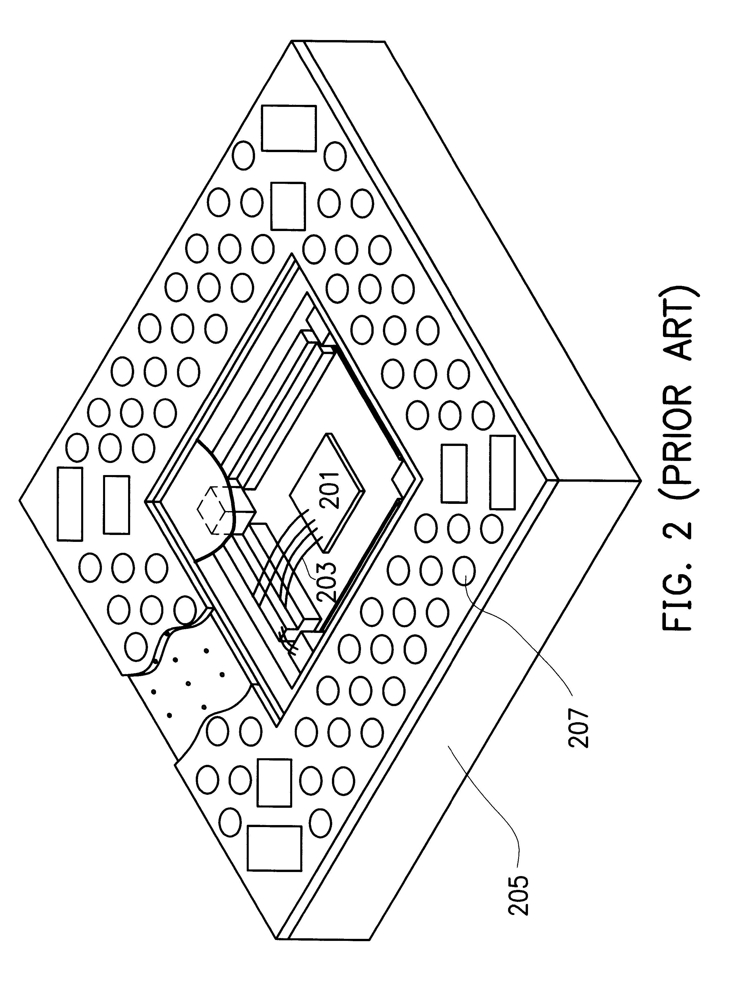 patent us6201300