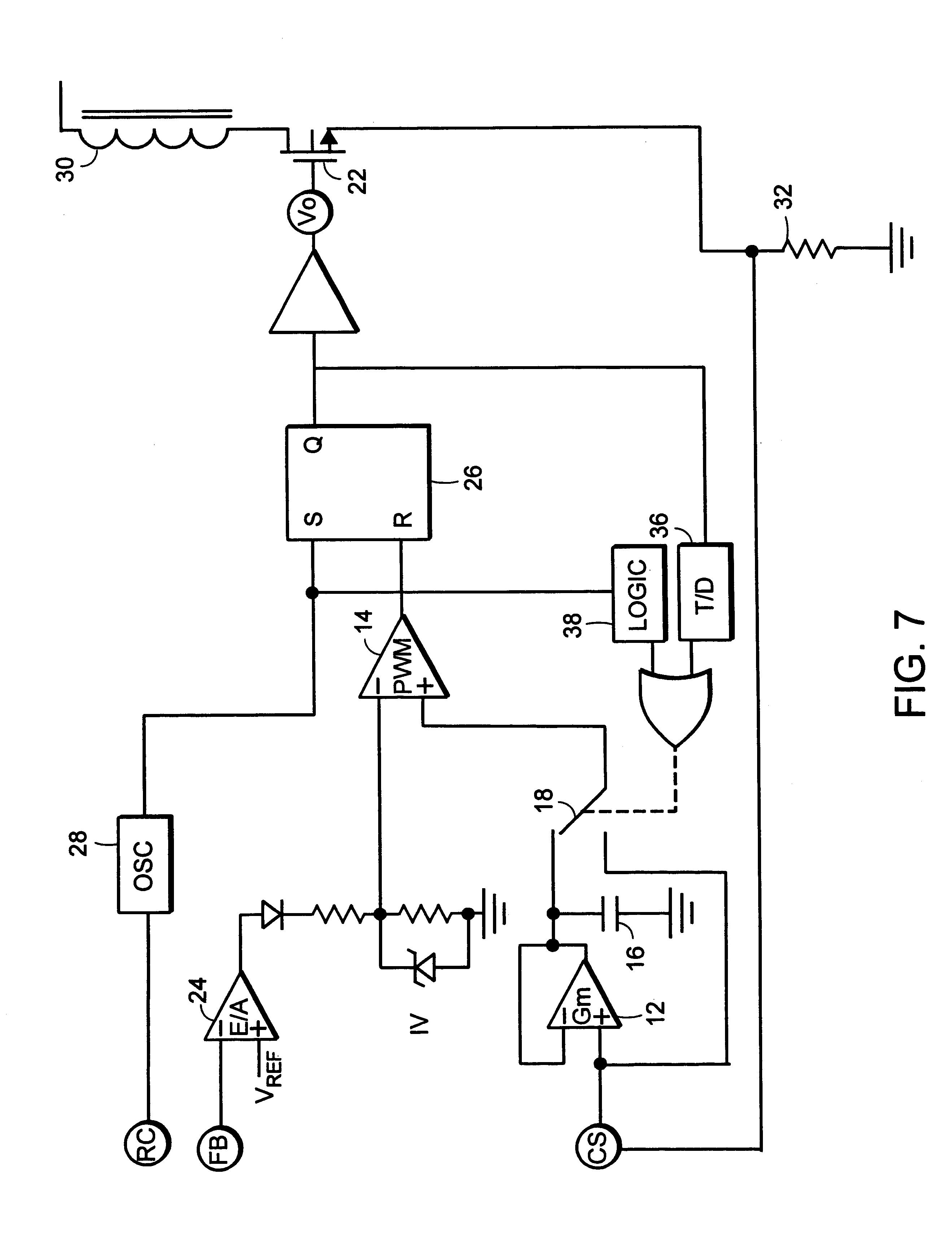 patent us6201417