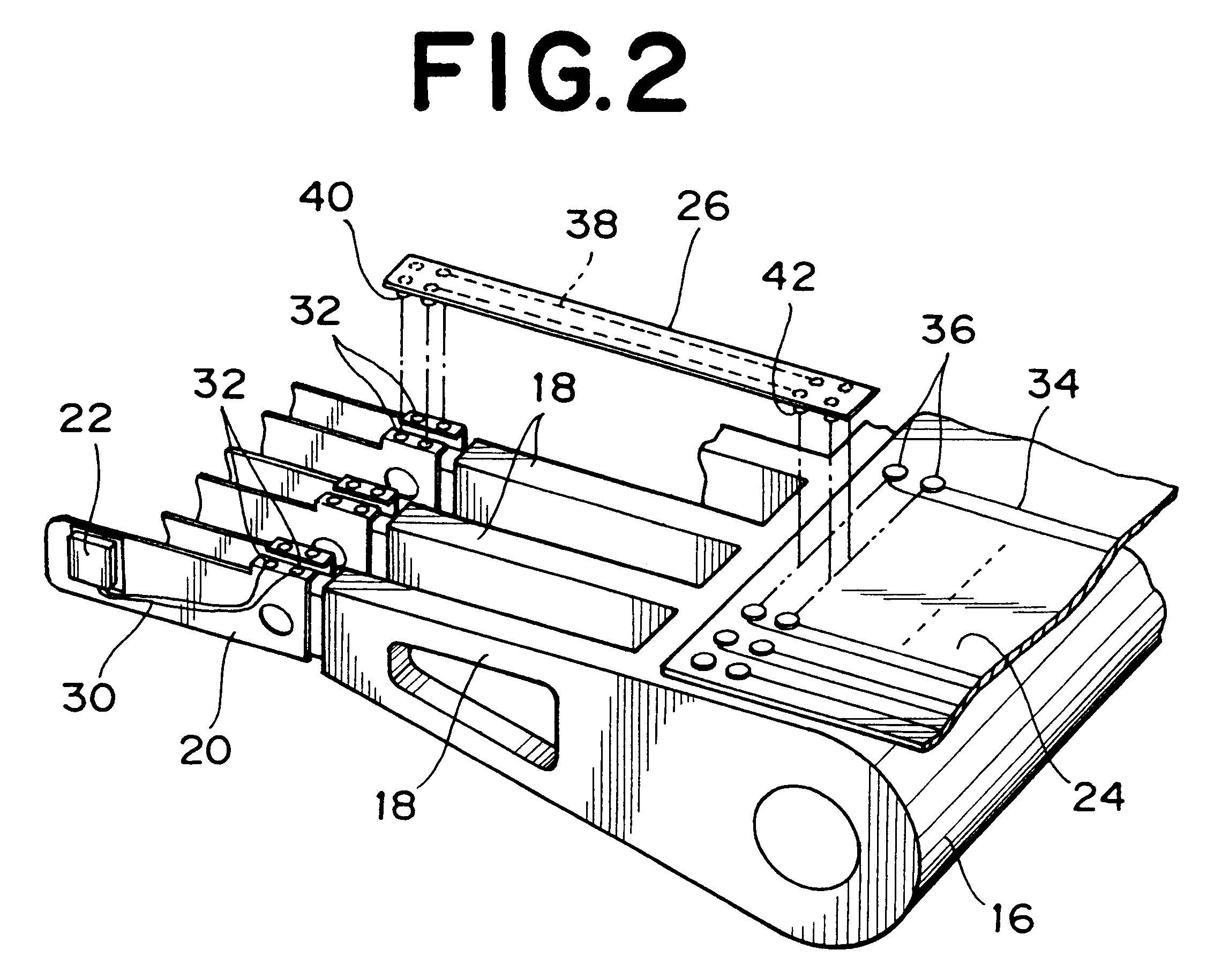 patent us6201667