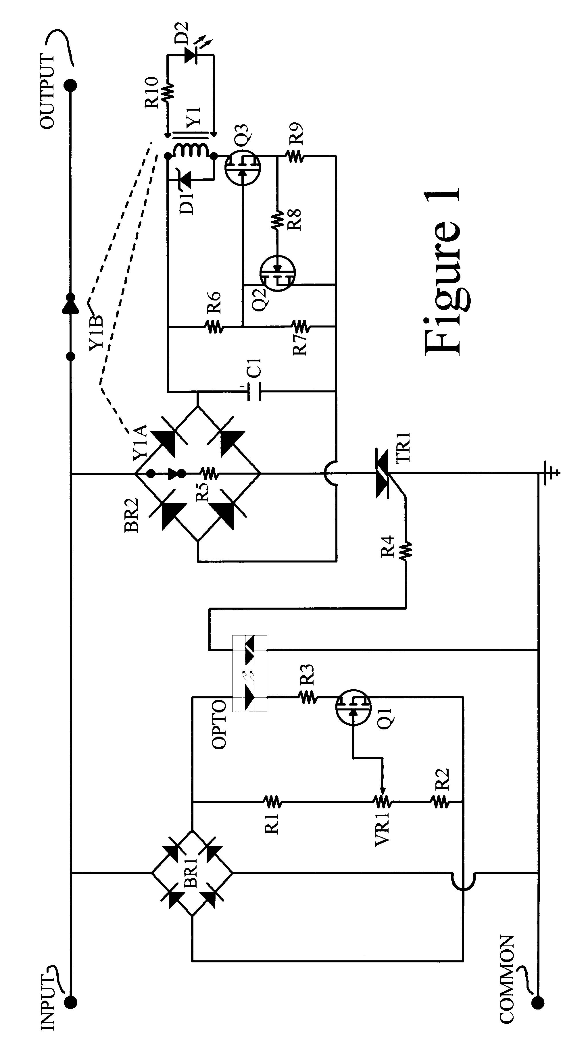 patent us6201680