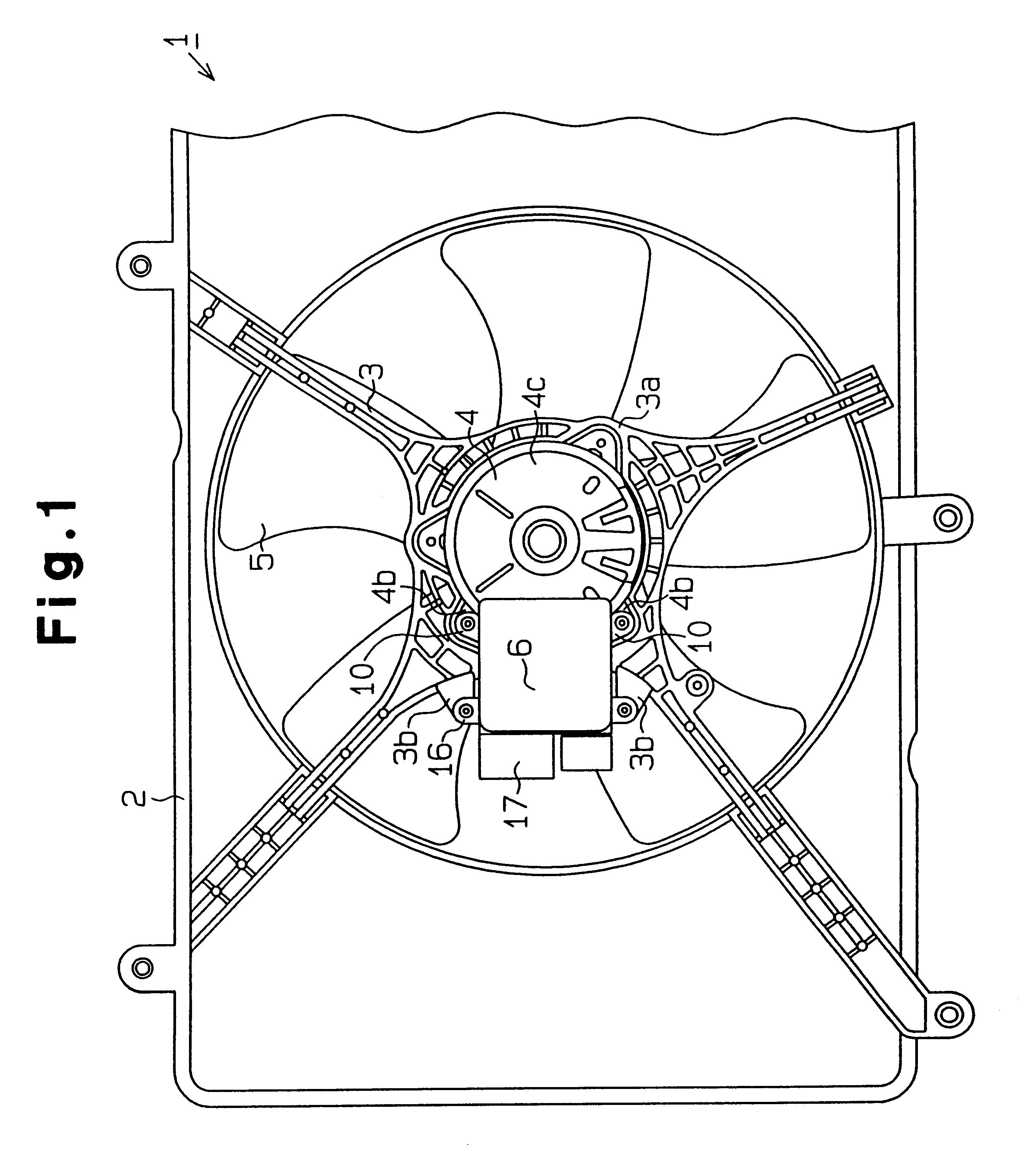 patent us6203293