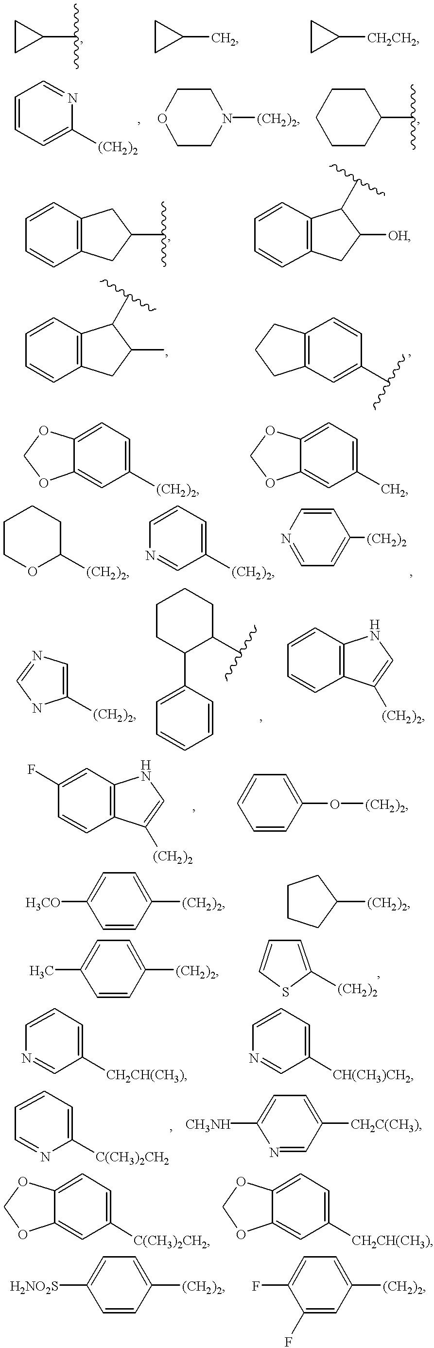 Figure US06204263-20010320-C00006