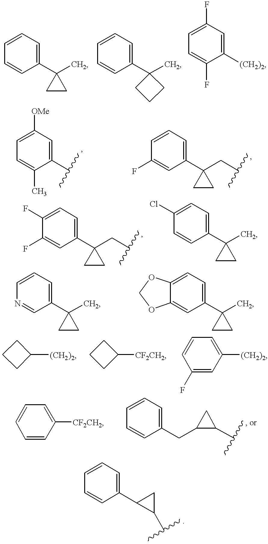 Figure US06204263-20010320-C00007