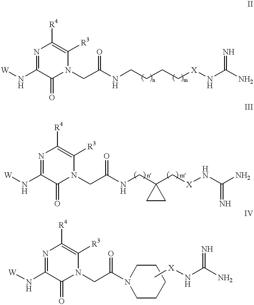 Figure US06204263-20010320-C00009