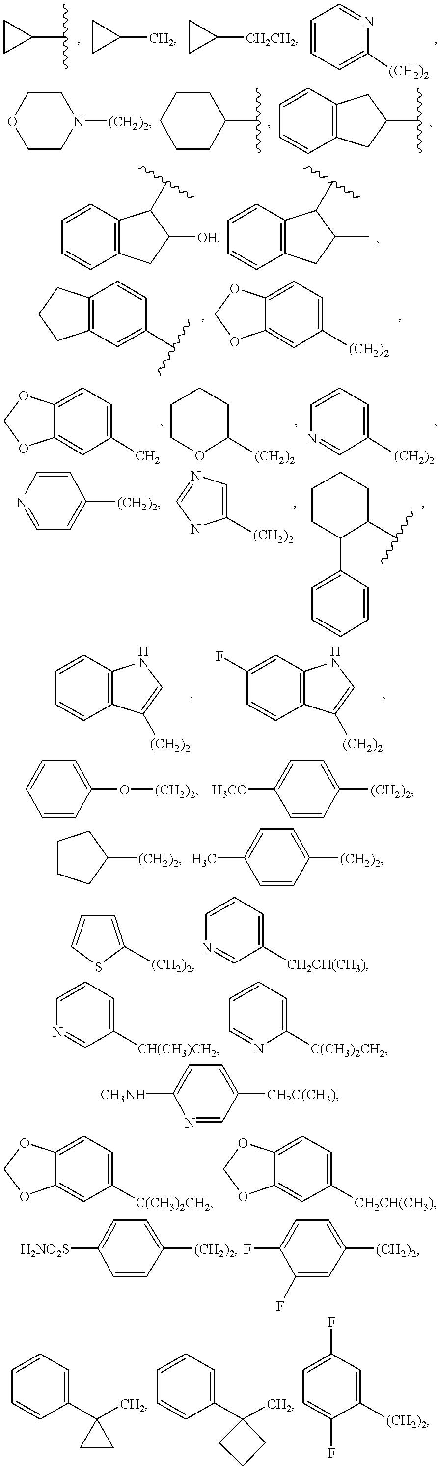 Figure US06204263-20010320-C00059