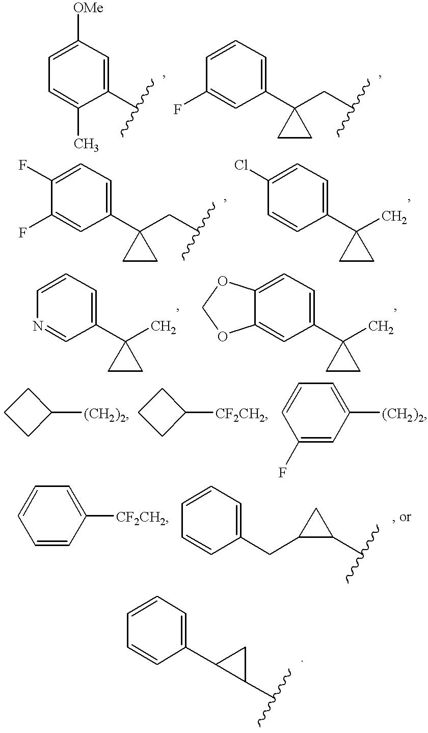 Figure US06204263-20010320-C00060