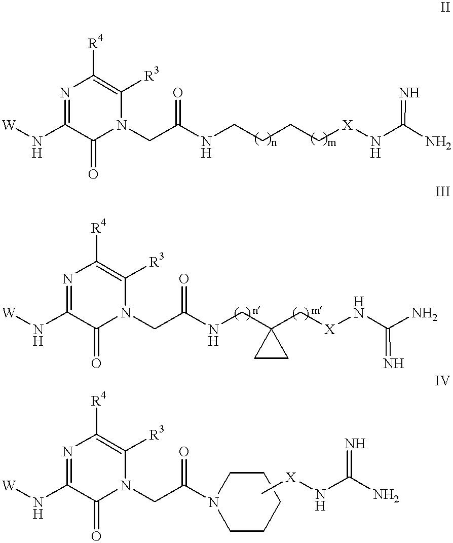 Figure US06204263-20010320-C00062