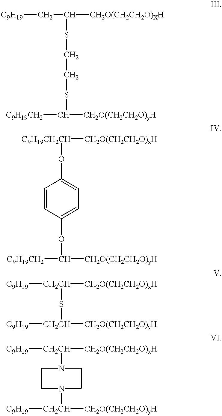 Figure US06204297-20010320-C00004
