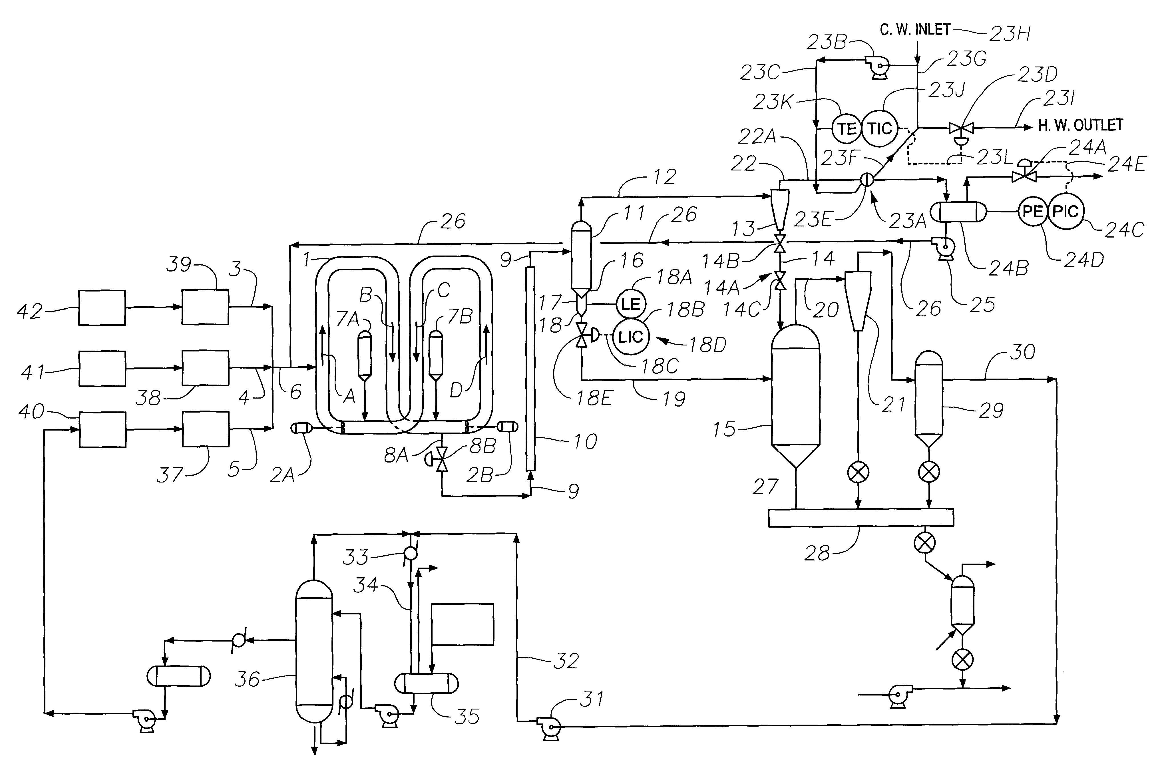 patent us6204344