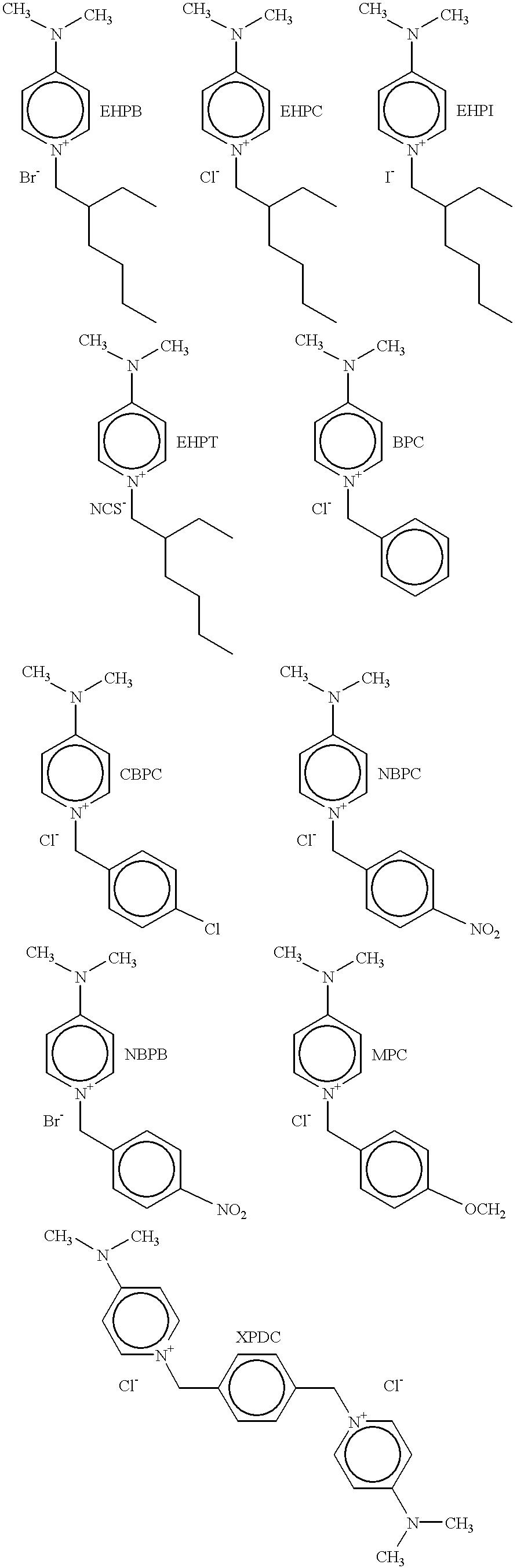 Figure US06204386-20010320-C00008