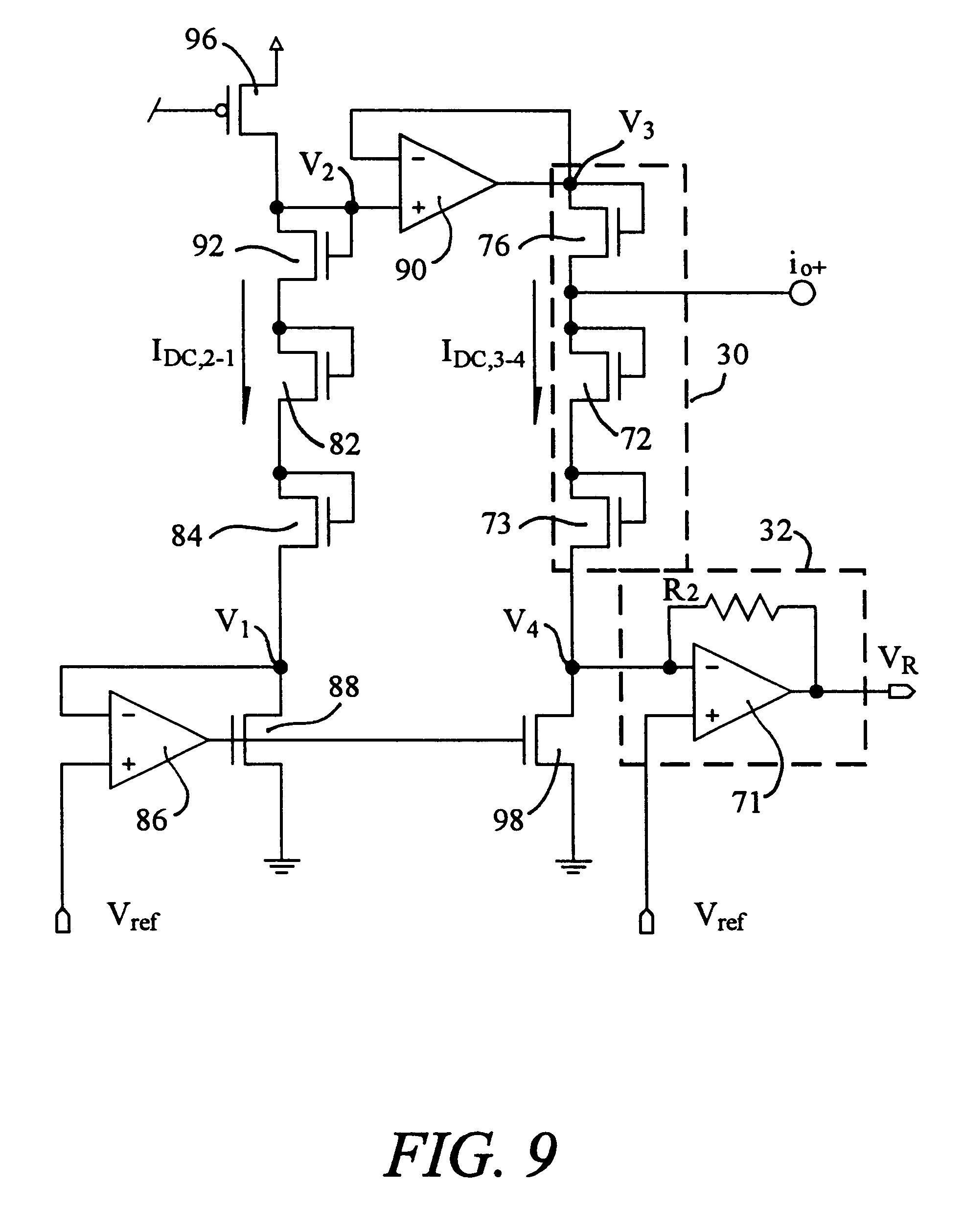 patent us6204980