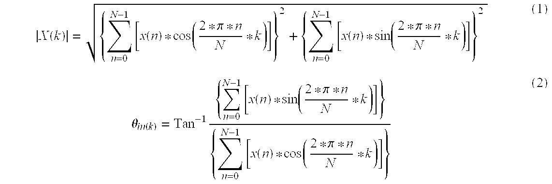 Figure US06204988-20010320-M00004
