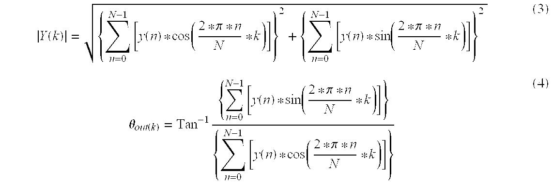 Figure US06204988-20010320-M00005