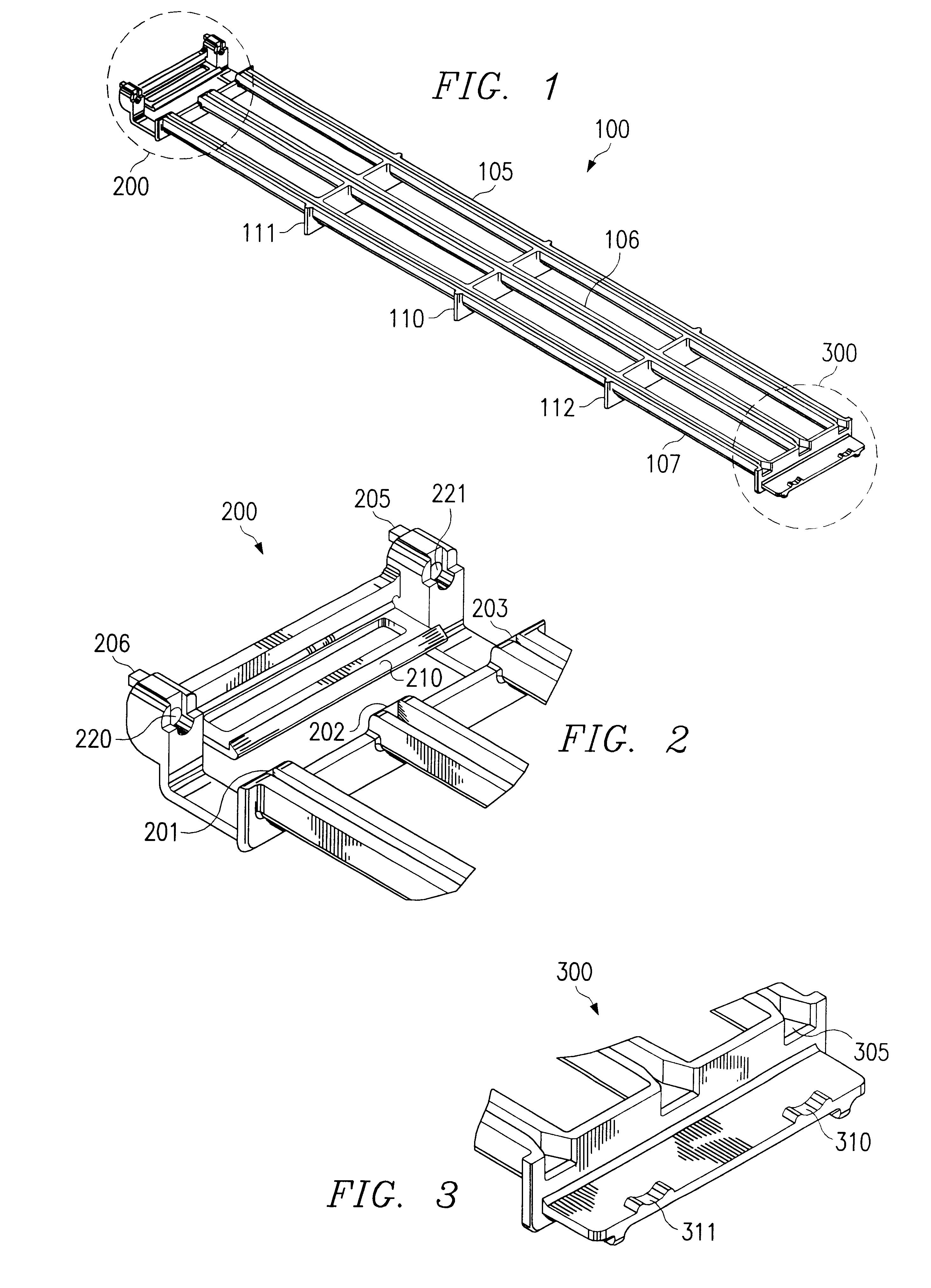 patent us6205033