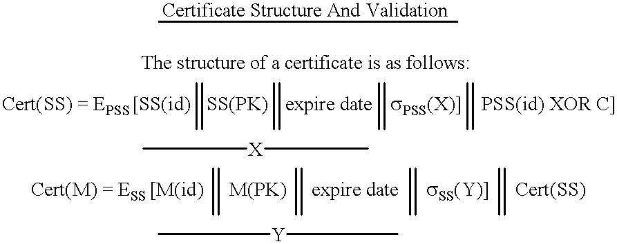 Figure US06205436-20010320-C00002