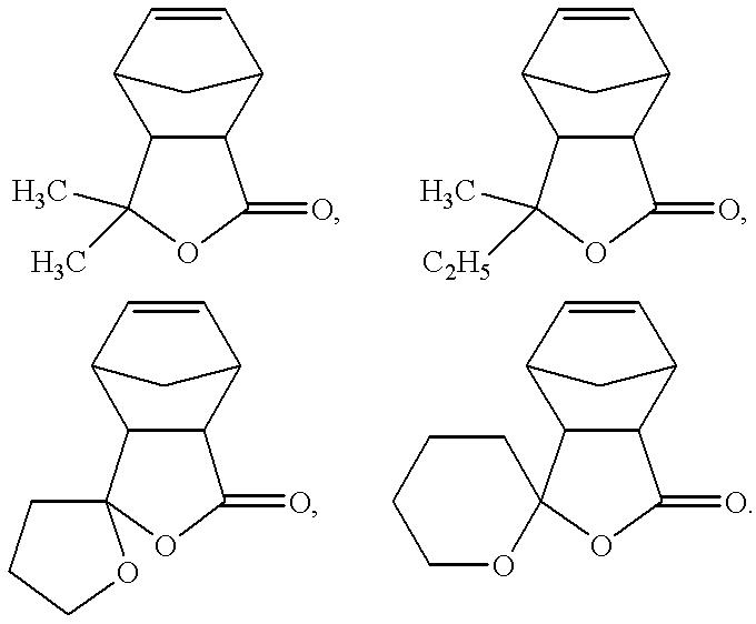 Figure US06207779-20010327-C00005