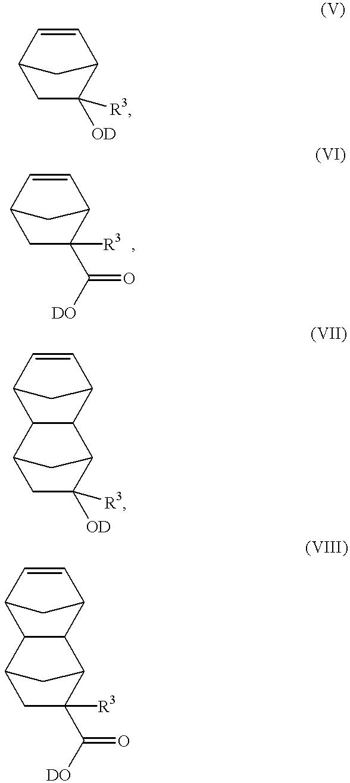 Figure US06207779-20010327-C00008