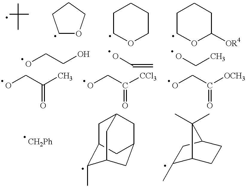 Figure US06207779-20010327-C00009